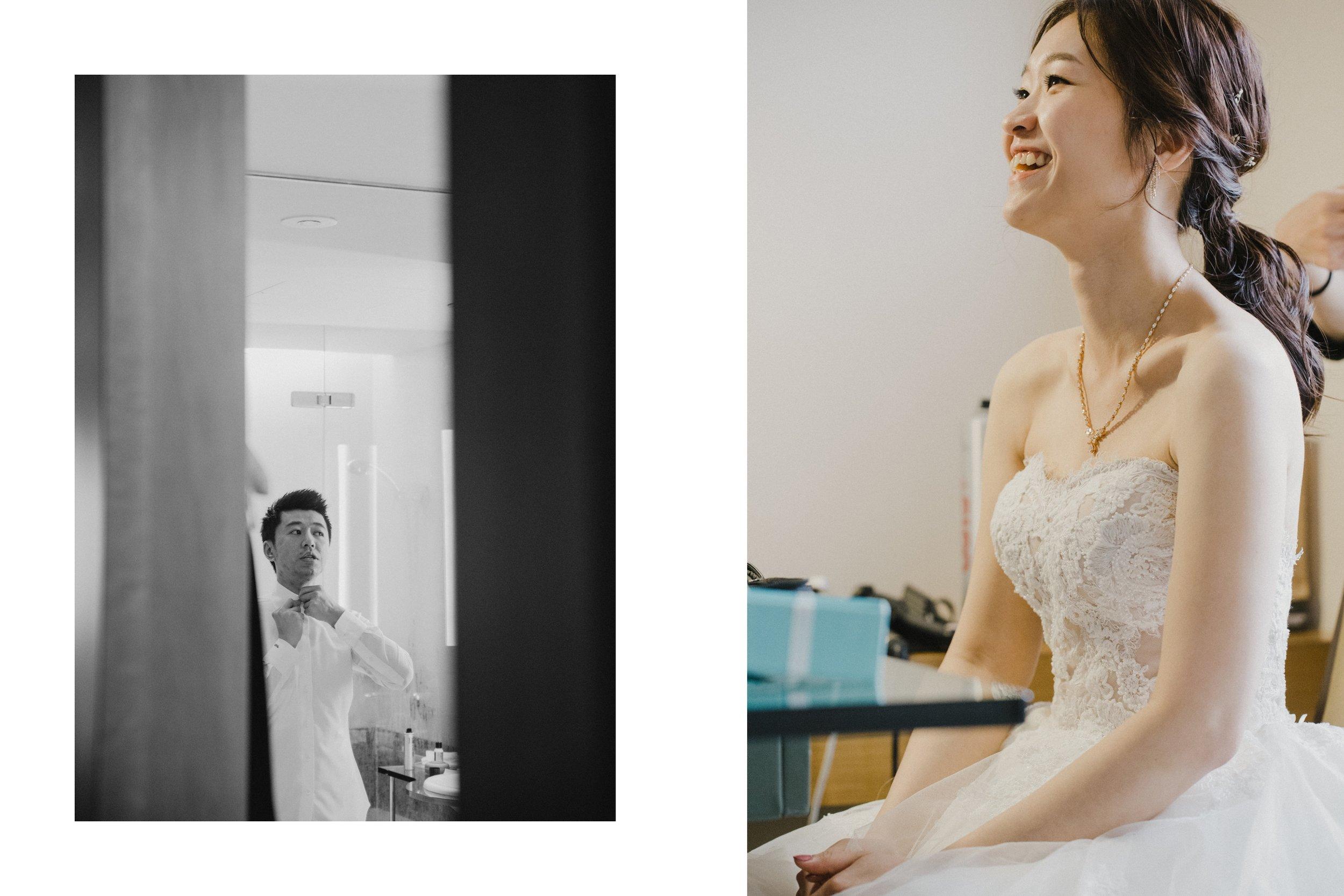 wedding-caridee-oscar-lunch-ambassador-hsinchu-結婚午宴-新竹國賓_09.jpg