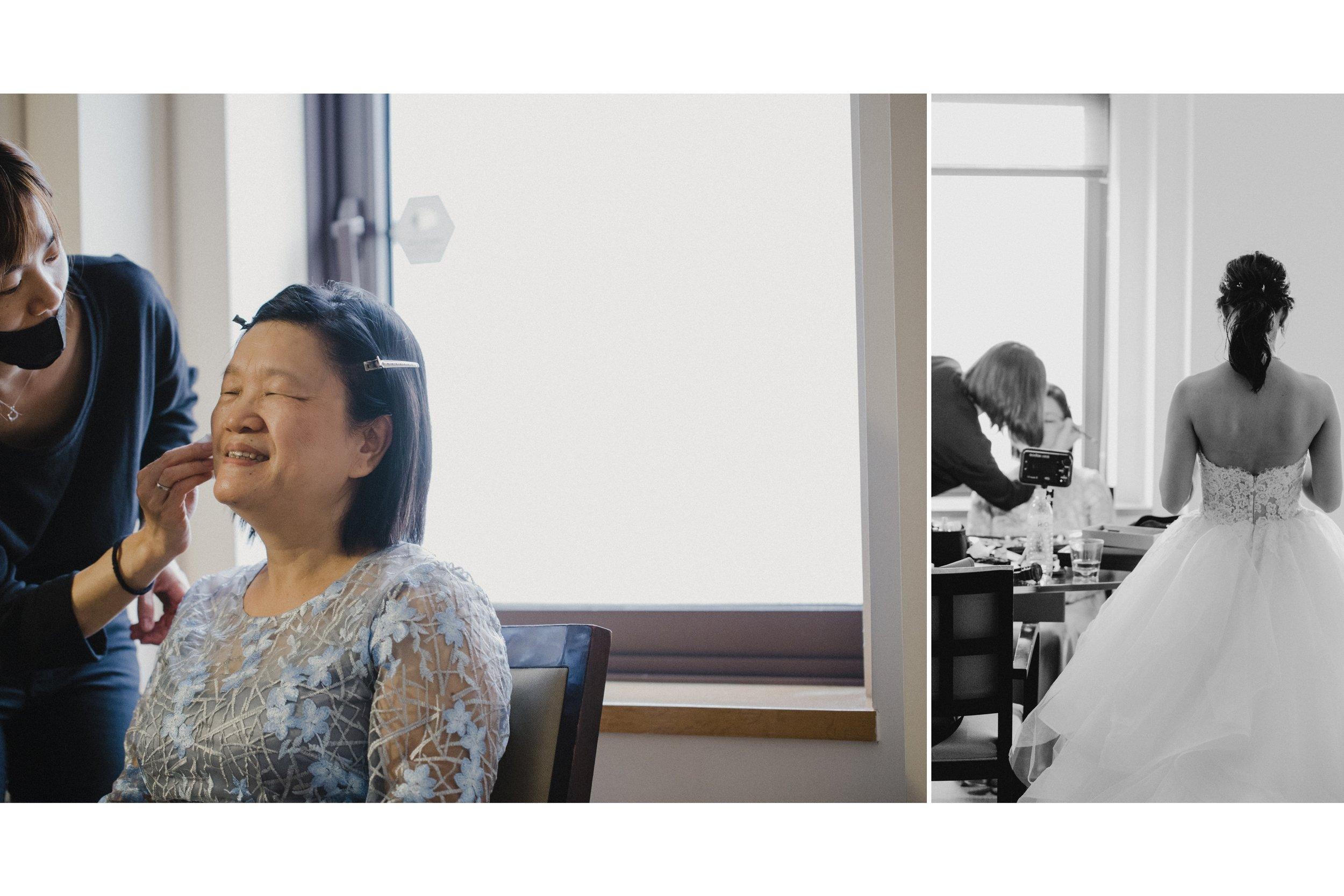 wedding-caridee-oscar-lunch-ambassador-hsinchu-結婚午宴-新竹國賓_10.jpg
