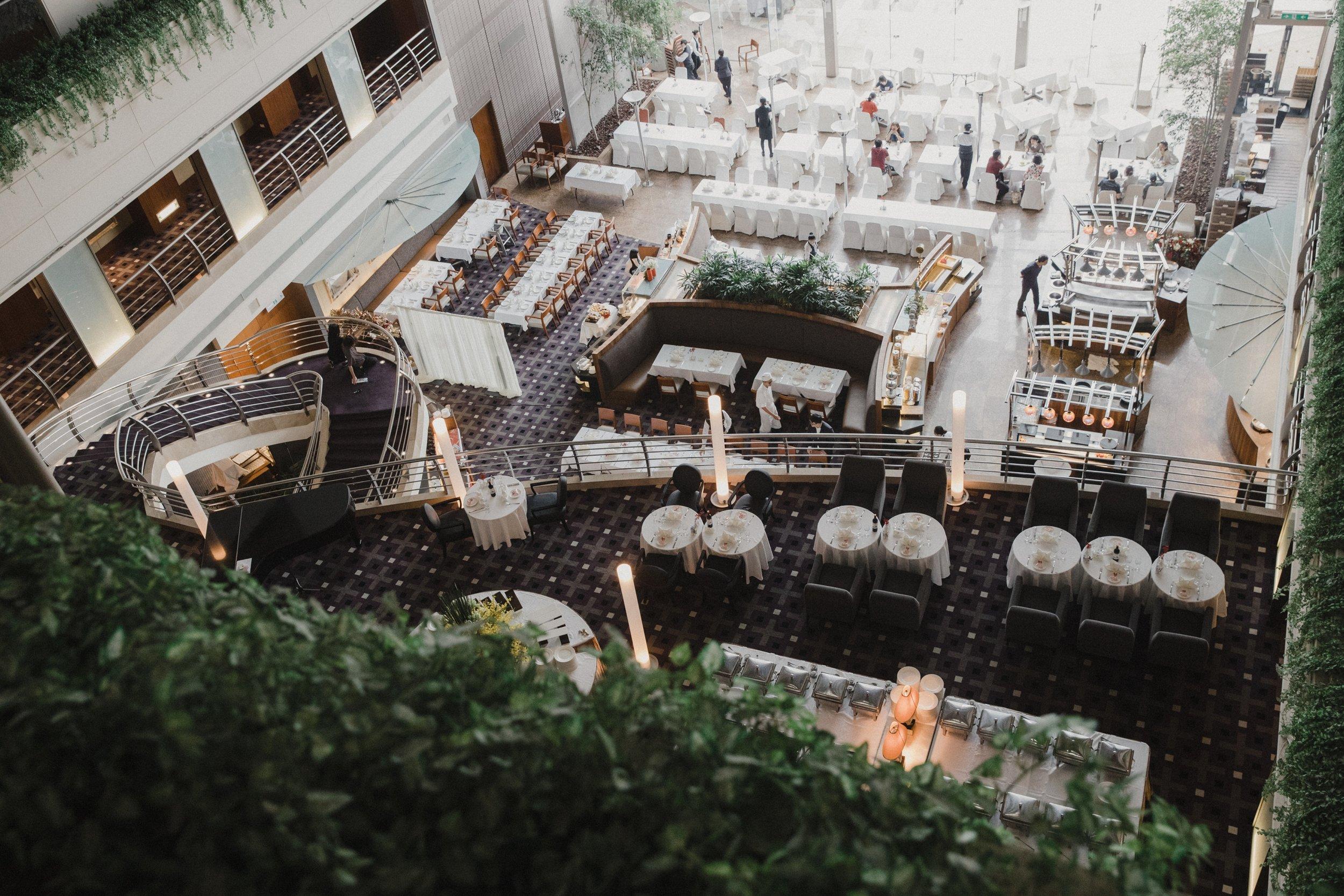 wedding-caridee-oscar-lunch-ambassador-hsinchu-結婚午宴-新竹國賓_16.jpg