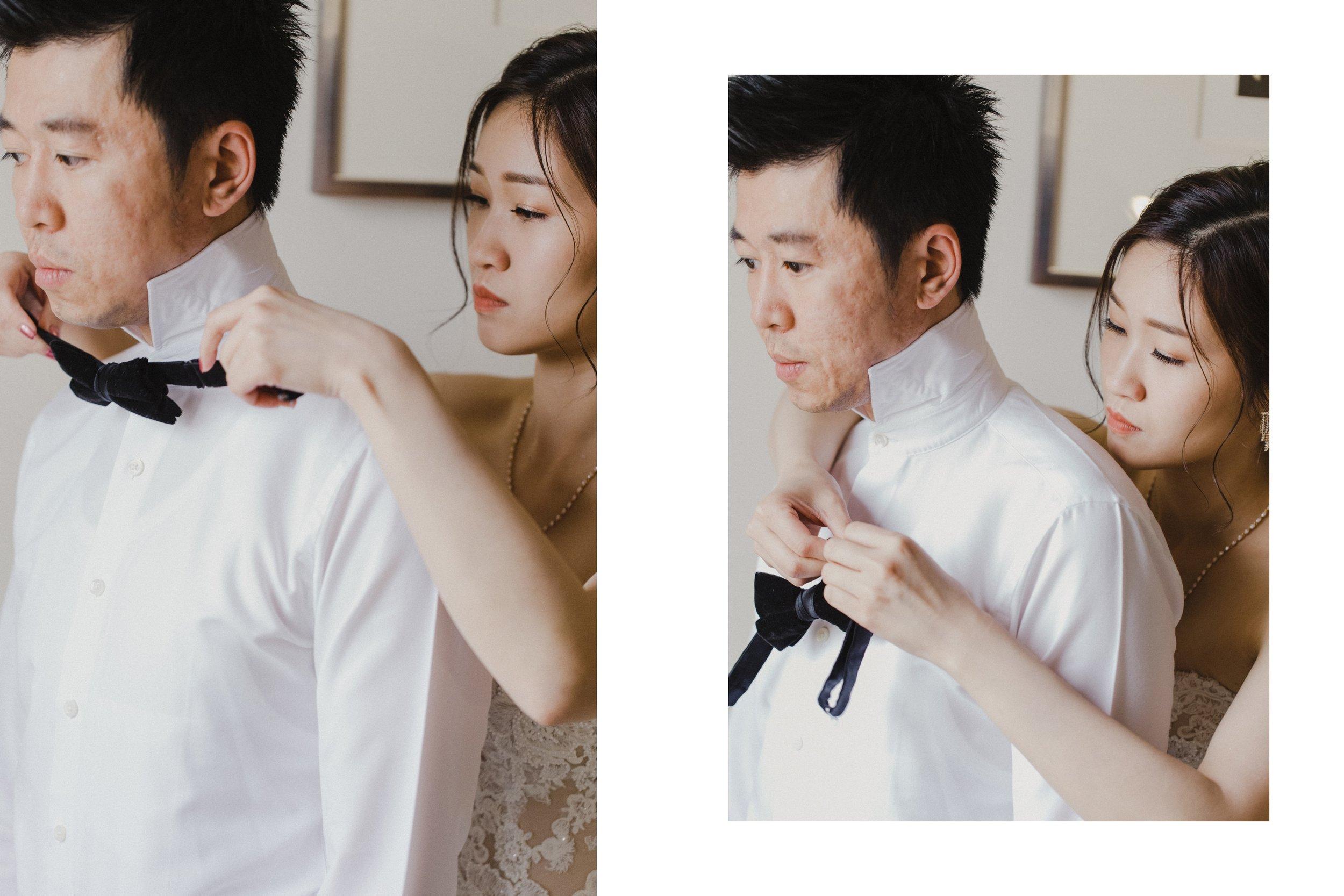 wedding-caridee-oscar-lunch-ambassador-hsinchu-結婚午宴-新竹國賓_17.jpg