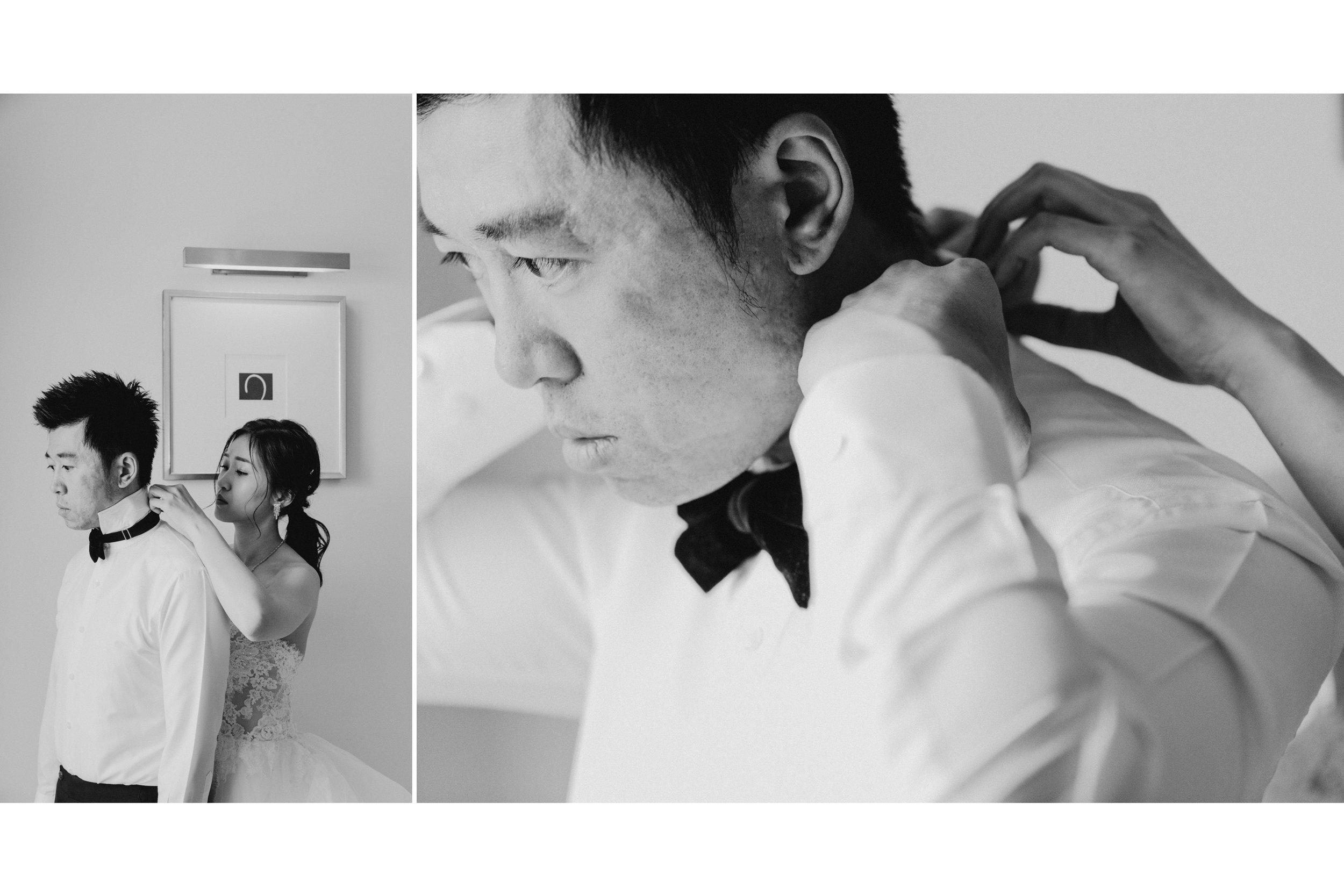 wedding-caridee-oscar-lunch-ambassador-hsinchu-結婚午宴-新竹國賓_18.jpg