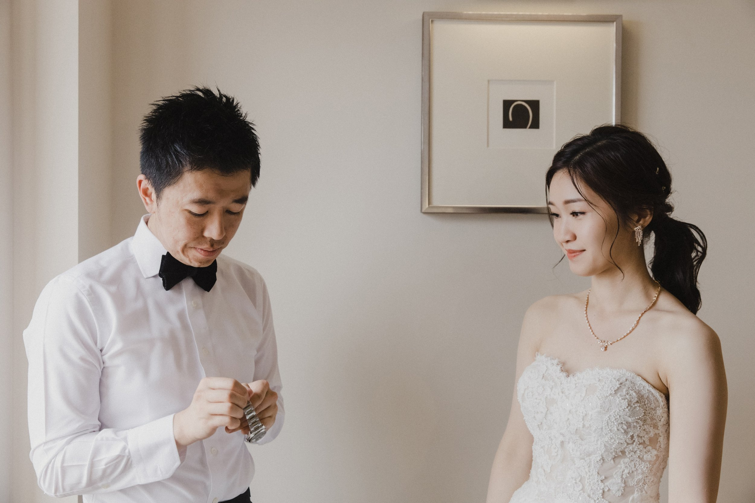 wedding-caridee-oscar-lunch-ambassador-hsinchu-結婚午宴-新竹國賓_19.jpg