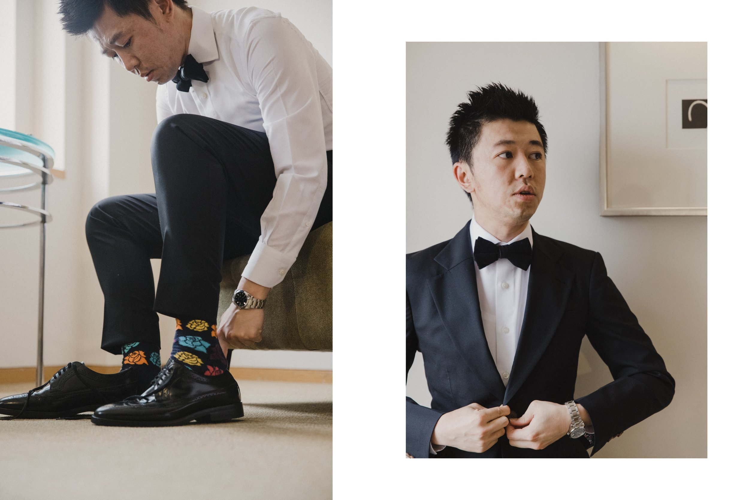 wedding-caridee-oscar-lunch-ambassador-hsinchu-結婚午宴-新竹國賓_21.jpg
