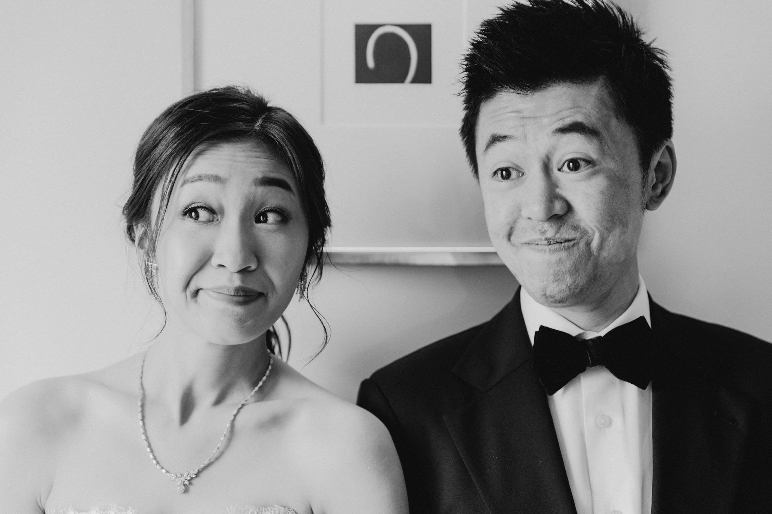 wedding-caridee-oscar-lunch-ambassador-hsinchu-結婚午宴-新竹國賓_23.jpg
