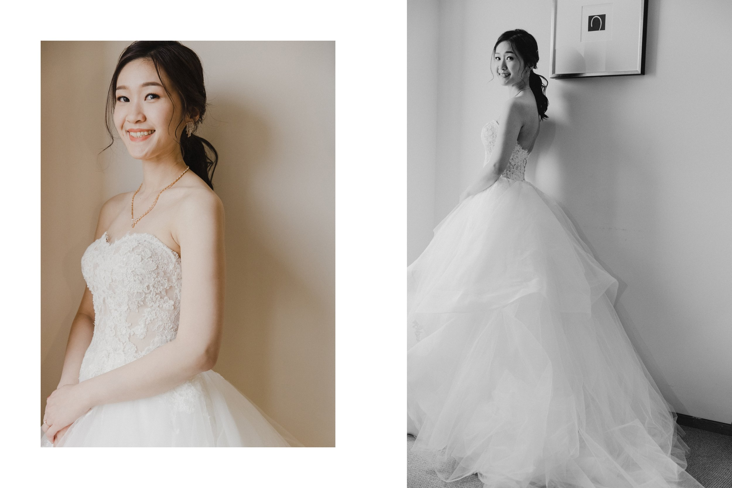 wedding-caridee-oscar-lunch-ambassador-hsinchu-結婚午宴-新竹國賓_24.jpg