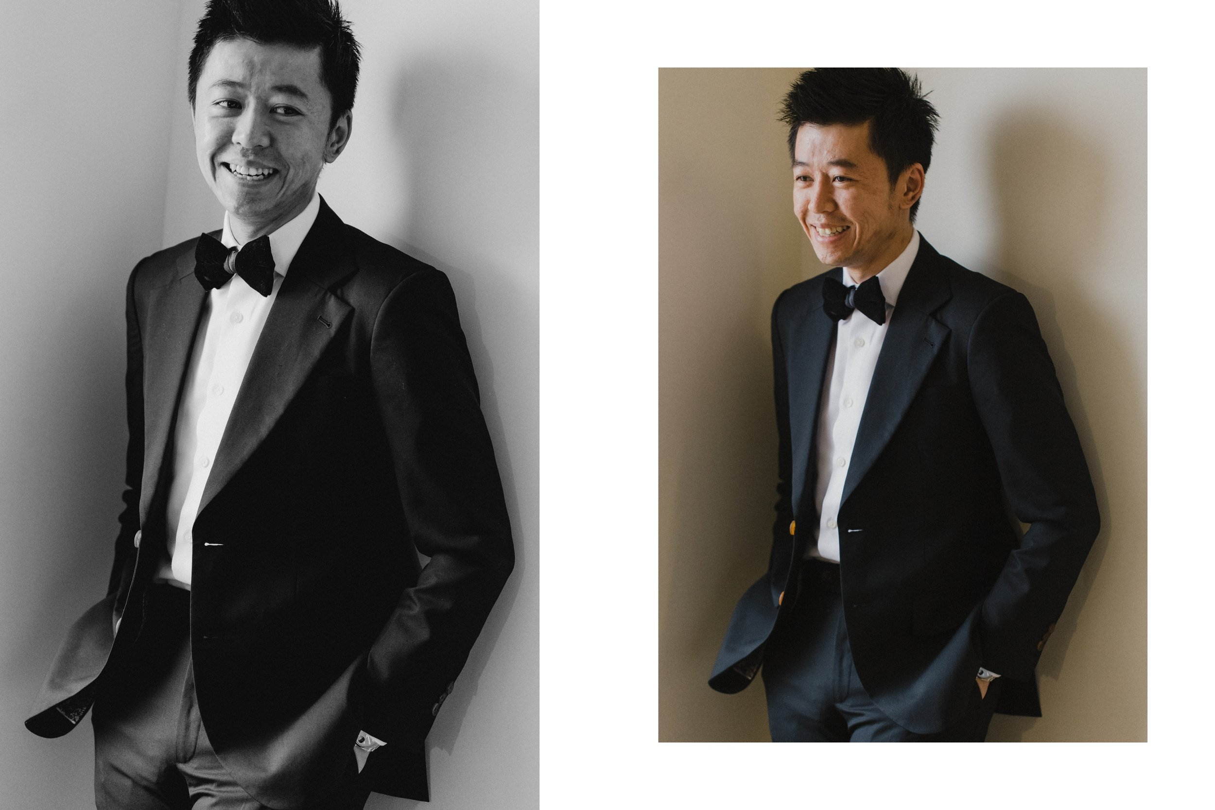 wedding-caridee-oscar-lunch-ambassador-hsinchu-結婚午宴-新竹國賓_25.jpg
