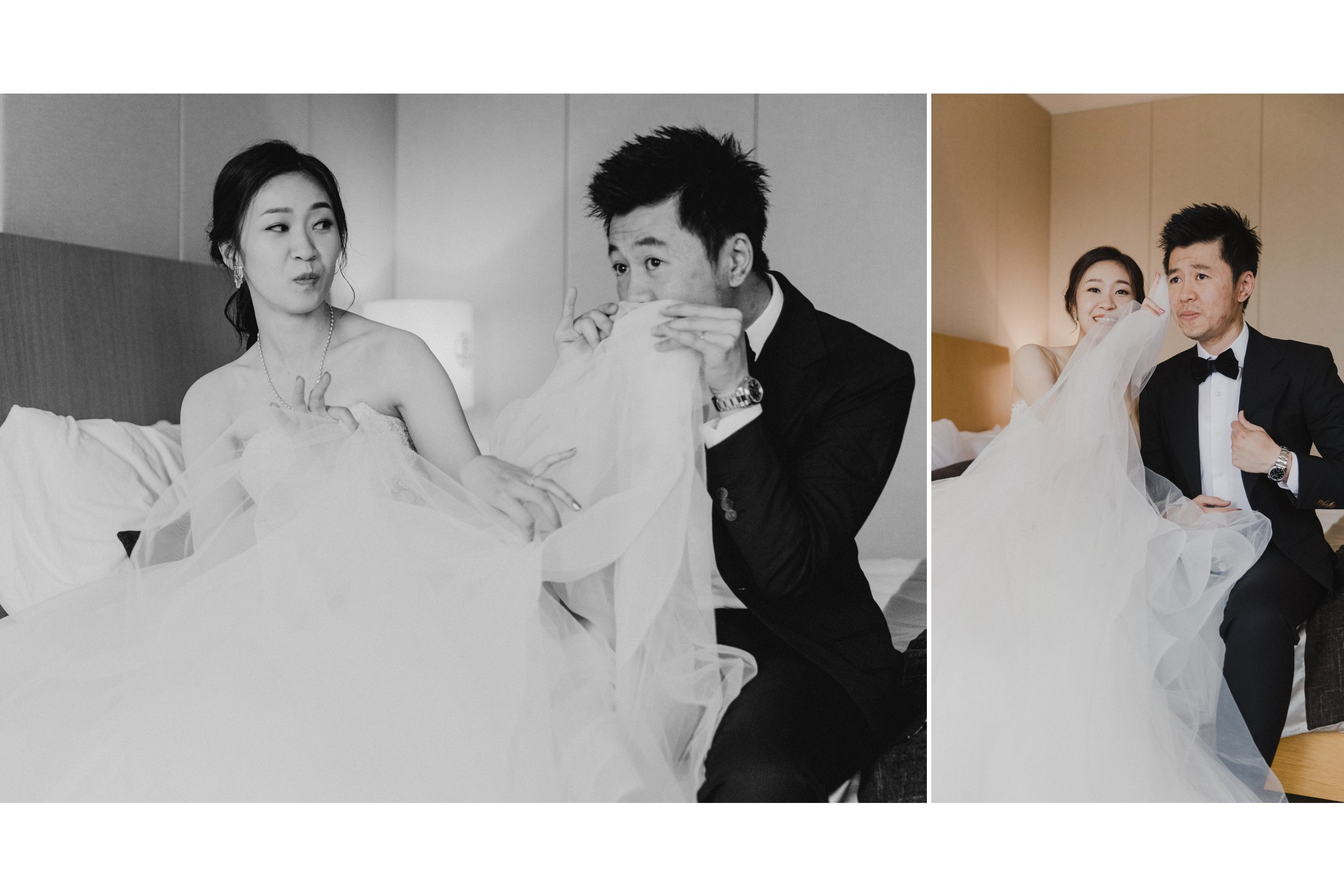 wedding-caridee-oscar-lunch-ambassador-hsinchu-結婚午宴-新竹國賓_26.jpg
