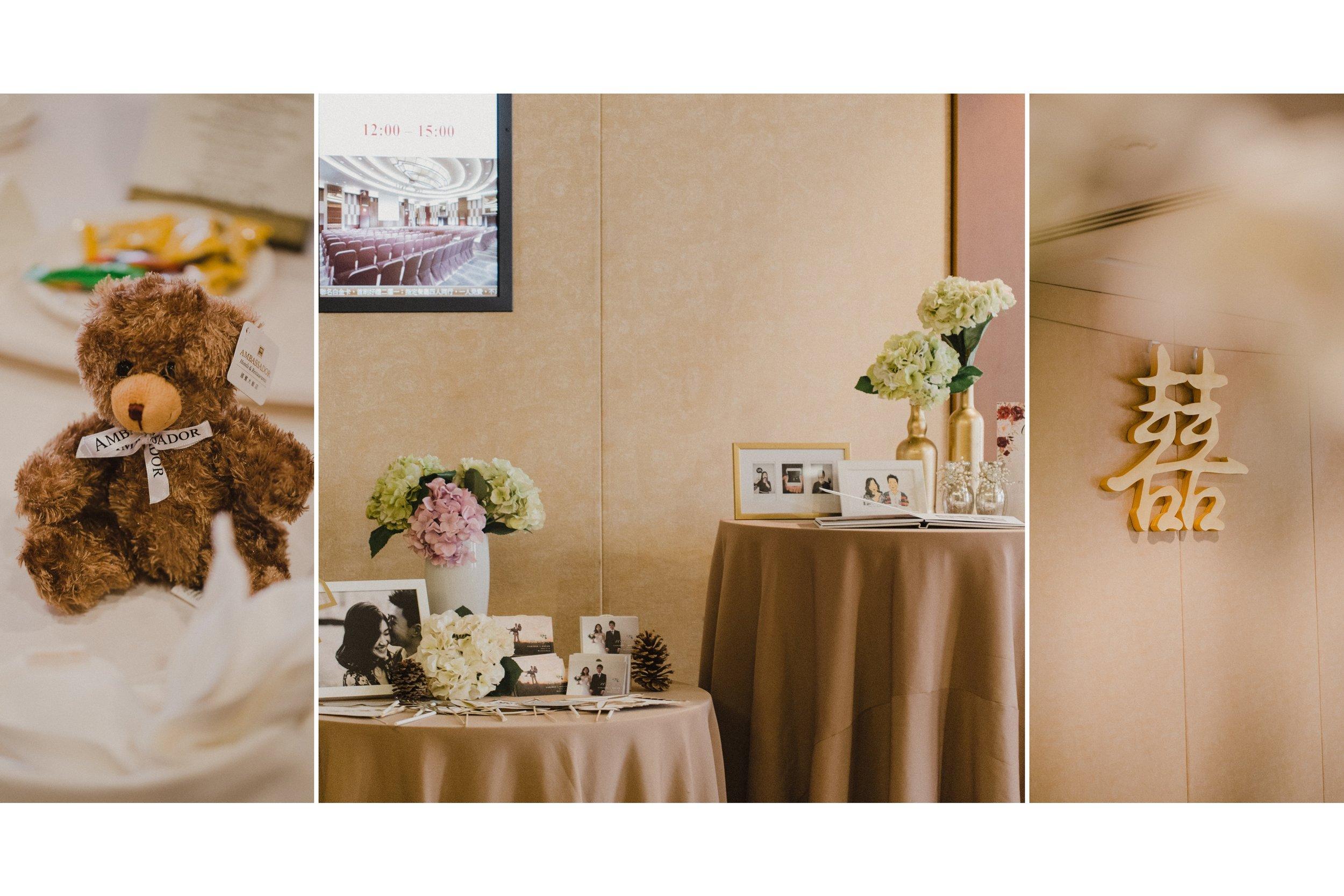 wedding-caridee-oscar-lunch-ambassador-hsinchu-結婚午宴-新竹國賓_29.jpg