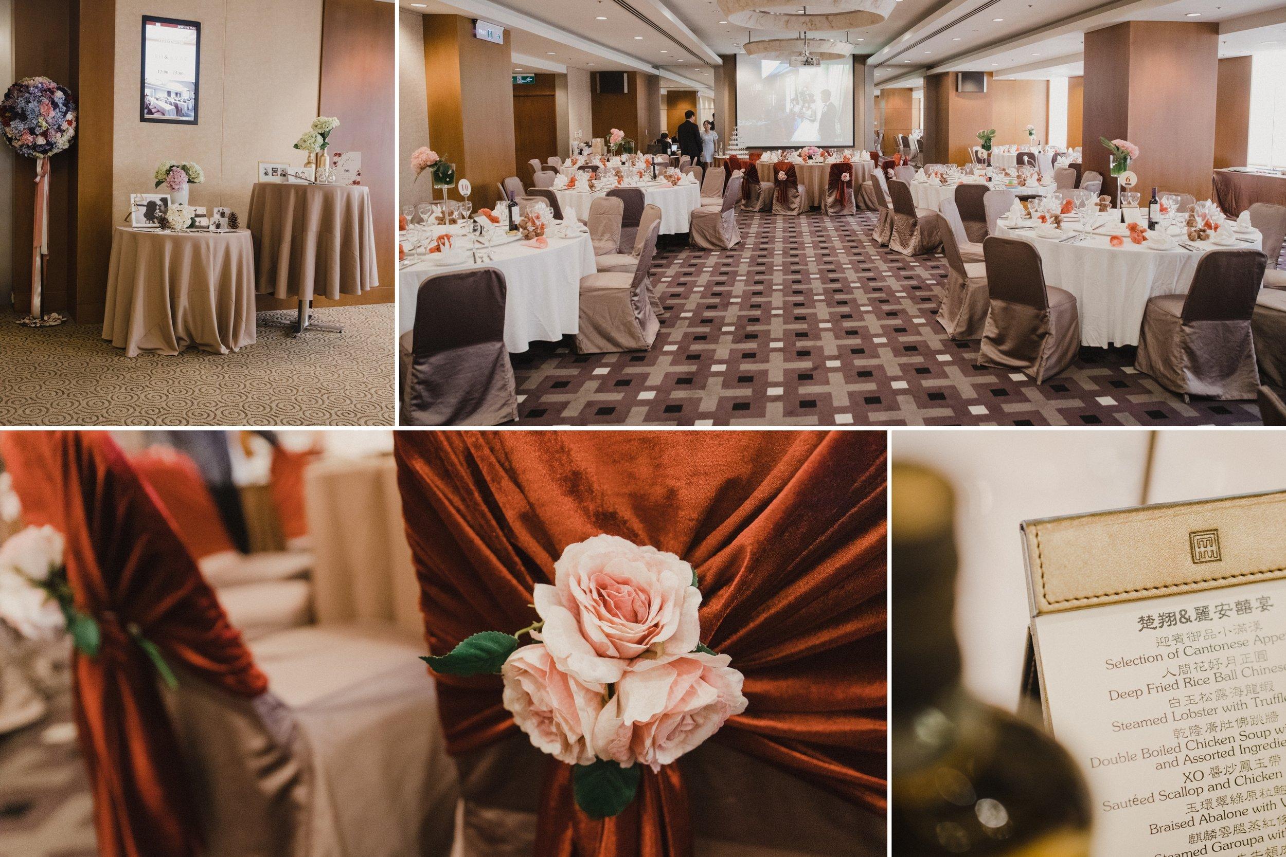 wedding-caridee-oscar-lunch-ambassador-hsinchu-結婚午宴-新竹國賓_30.jpg