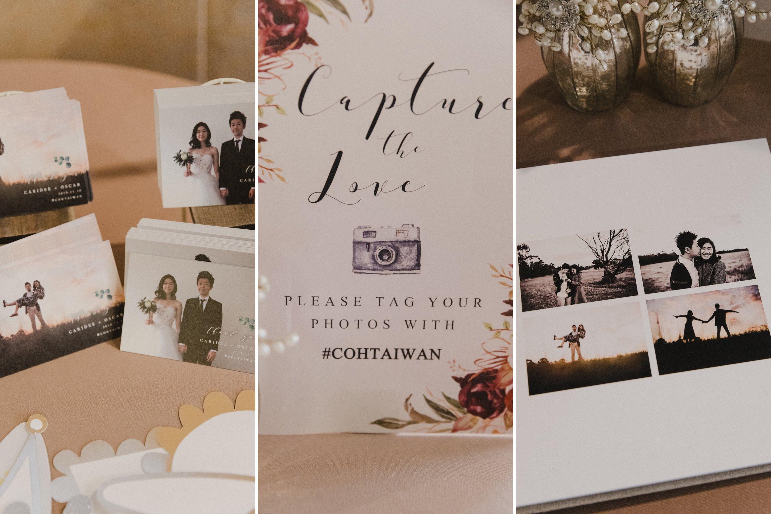 wedding-caridee-oscar-lunch-ambassador-hsinchu-結婚午宴-新竹國賓_31.jpg