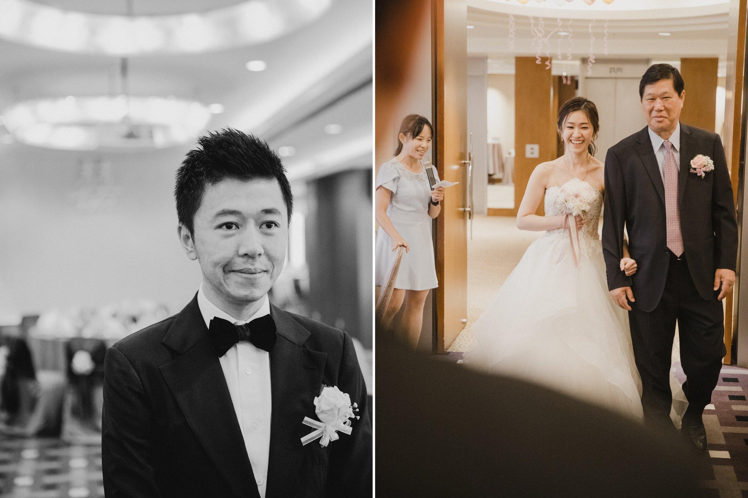 wedding-caridee-oscar-lunch-ambassador-hsinchu-結婚午宴-新竹國賓_34.jpg