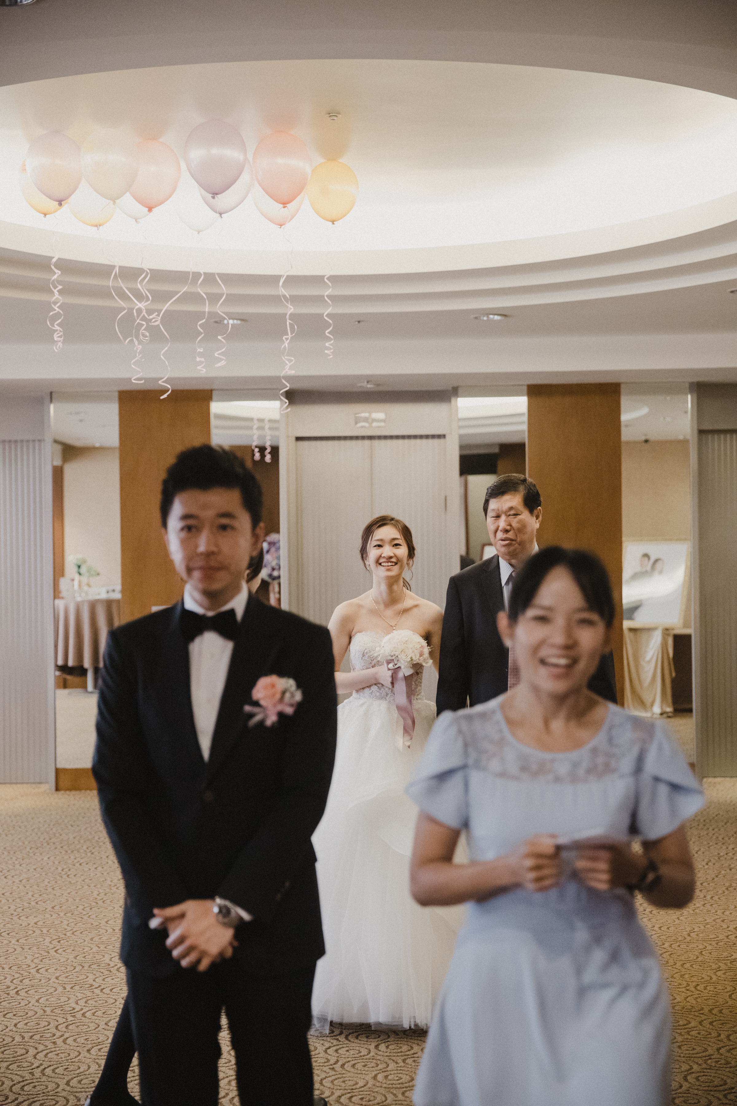 wedding-caridee-oscar-lunch-ambassador-hsinchu-結婚午宴-新竹國賓_33.jpg