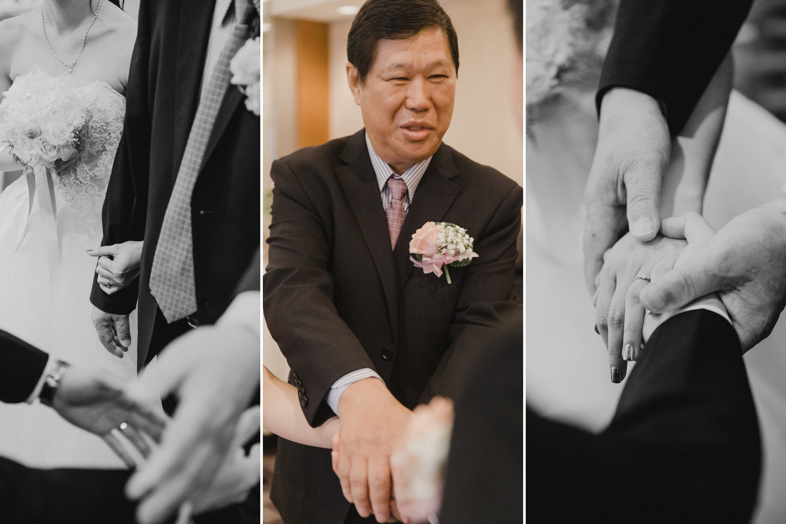 wedding-caridee-oscar-lunch-ambassador-hsinchu-結婚午宴-新竹國賓_35.jpg