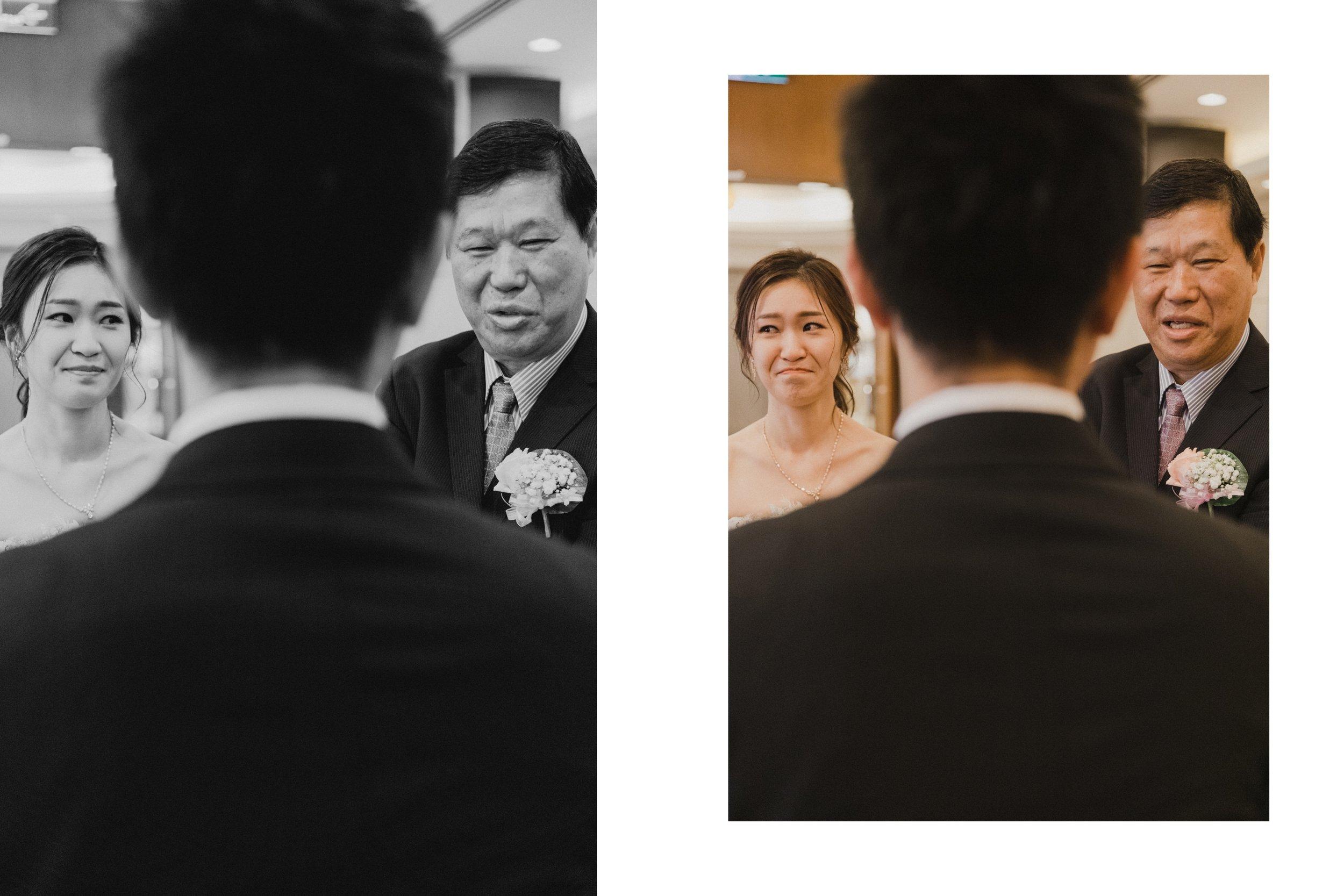 wedding-caridee-oscar-lunch-ambassador-hsinchu-結婚午宴-新竹國賓_36.jpg