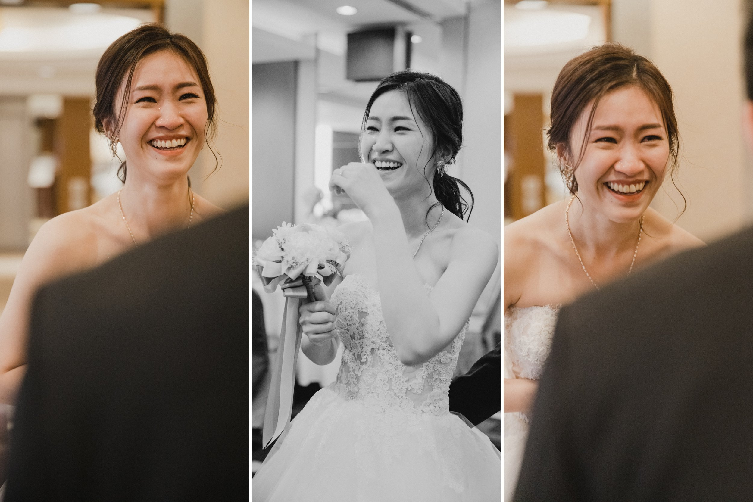 wedding-caridee-oscar-lunch-ambassador-hsinchu-結婚午宴-新竹國賓_38.jpg