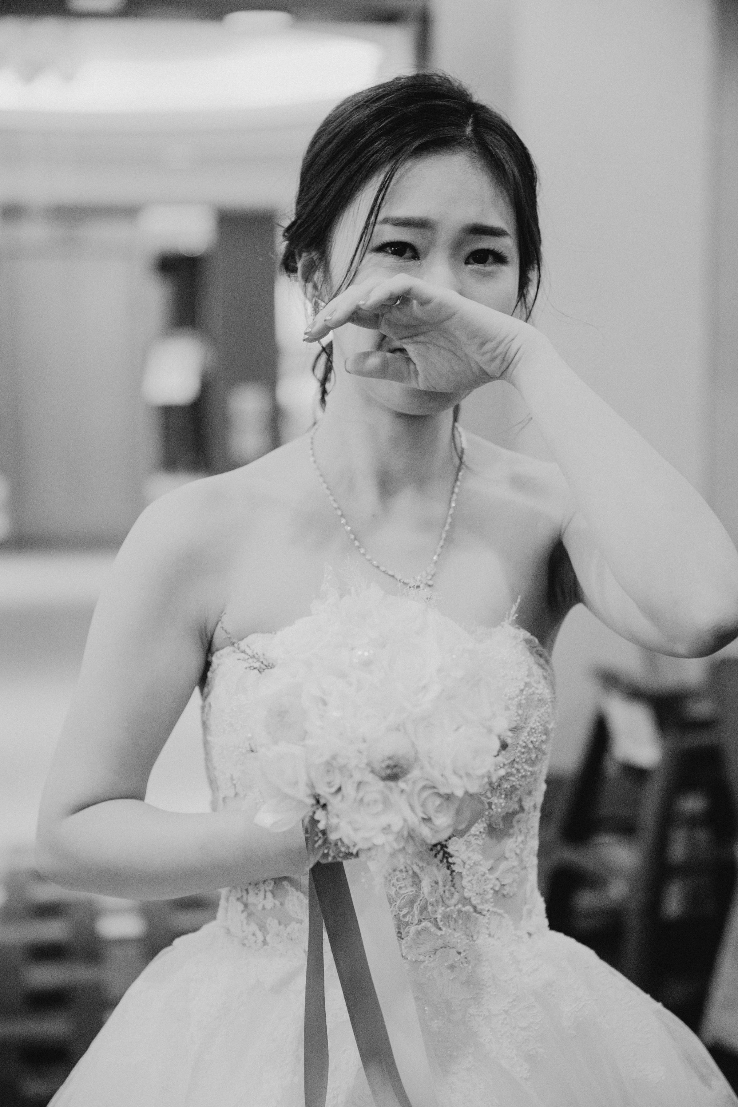 wedding-caridee-oscar-lunch-ambassador-hsinchu-結婚午宴-新竹國賓_37.jpg