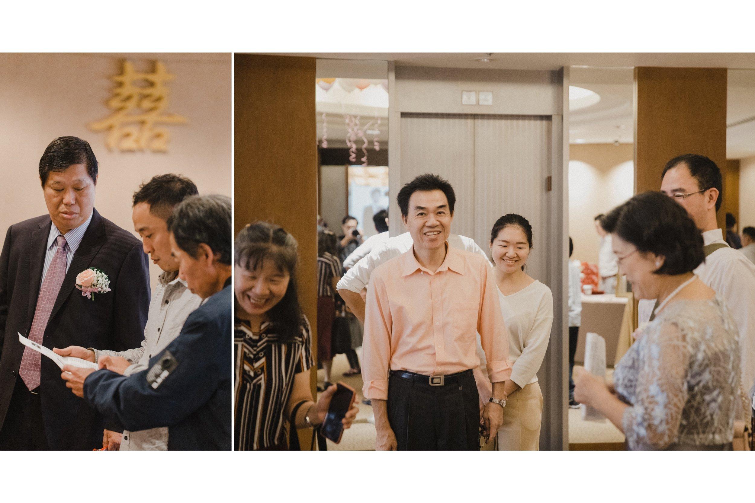 wedding-caridee-oscar-lunch-ambassador-hsinchu-結婚午宴-新竹國賓_39.jpg