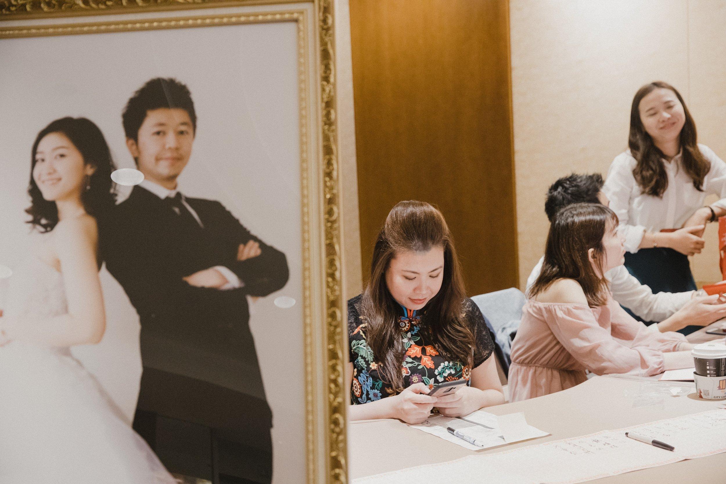 wedding-caridee-oscar-lunch-ambassador-hsinchu-結婚午宴-新竹國賓_40.jpg