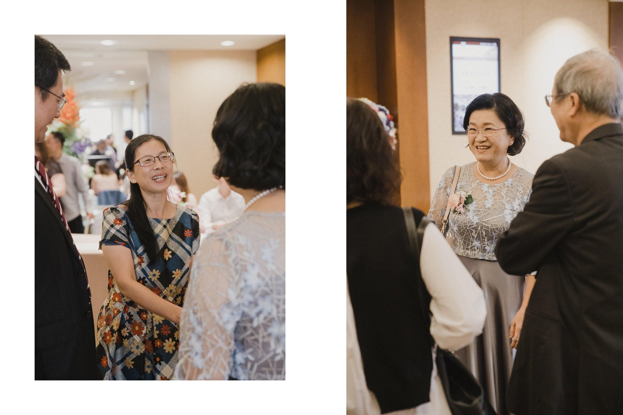 wedding-caridee-oscar-lunch-ambassador-hsinchu-結婚午宴-新竹國賓_43.jpg