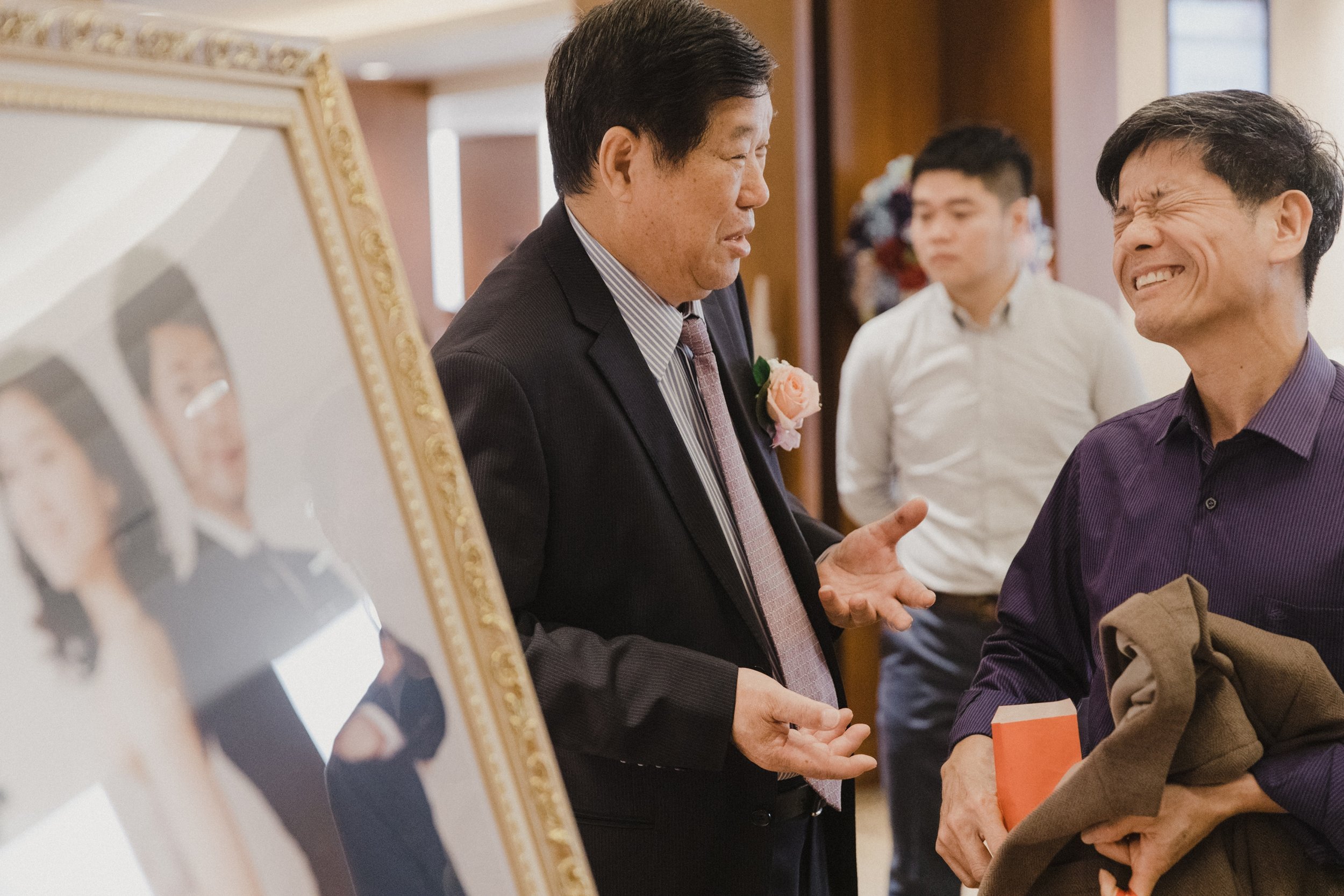 wedding-caridee-oscar-lunch-ambassador-hsinchu-結婚午宴-新竹國賓_42.jpg