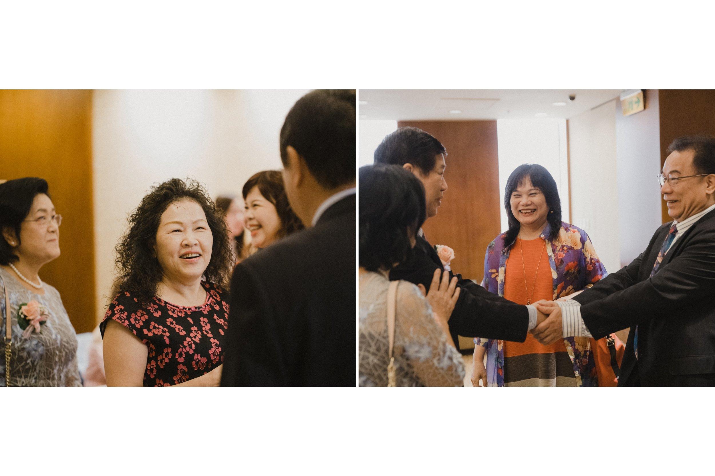 wedding-caridee-oscar-lunch-ambassador-hsinchu-結婚午宴-新竹國賓_44.jpg