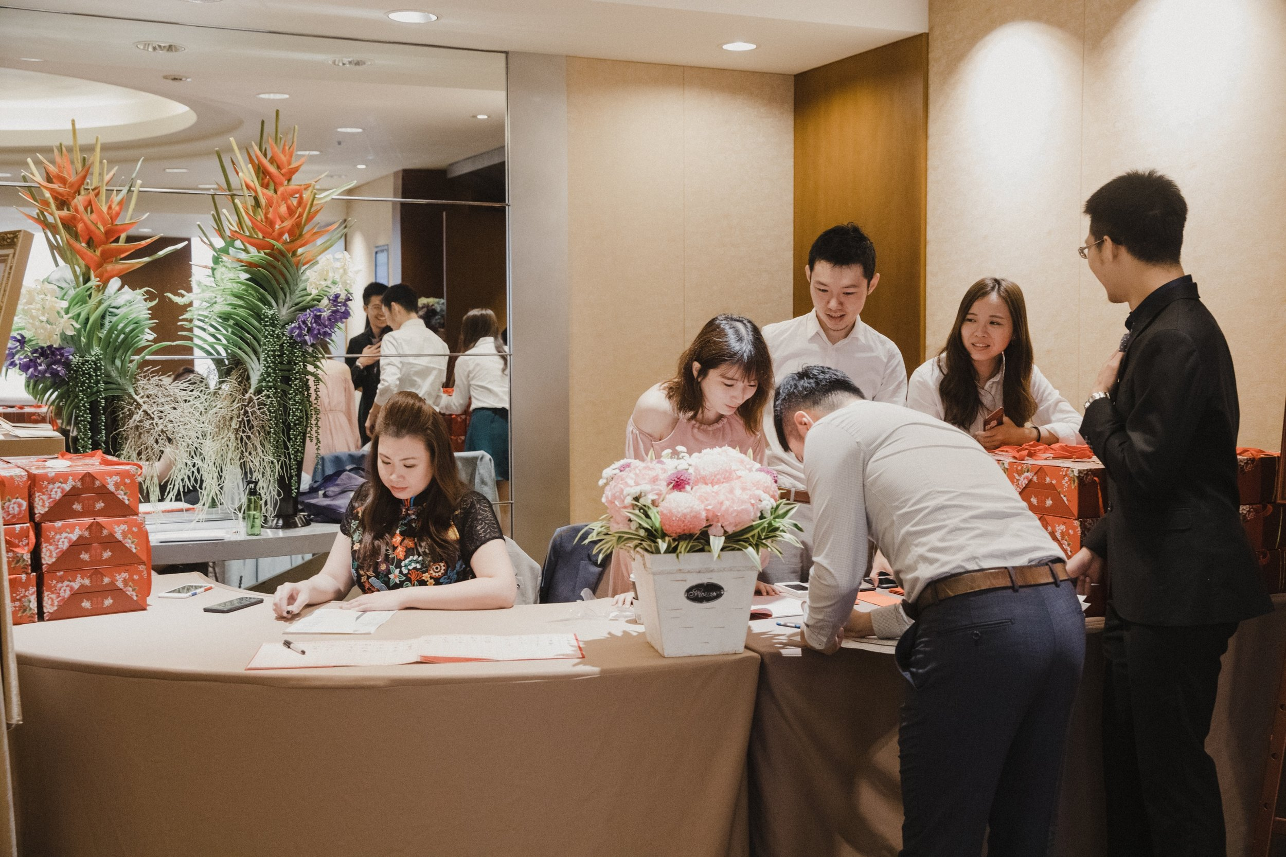 wedding-caridee-oscar-lunch-ambassador-hsinchu-結婚午宴-新竹國賓_45.jpg