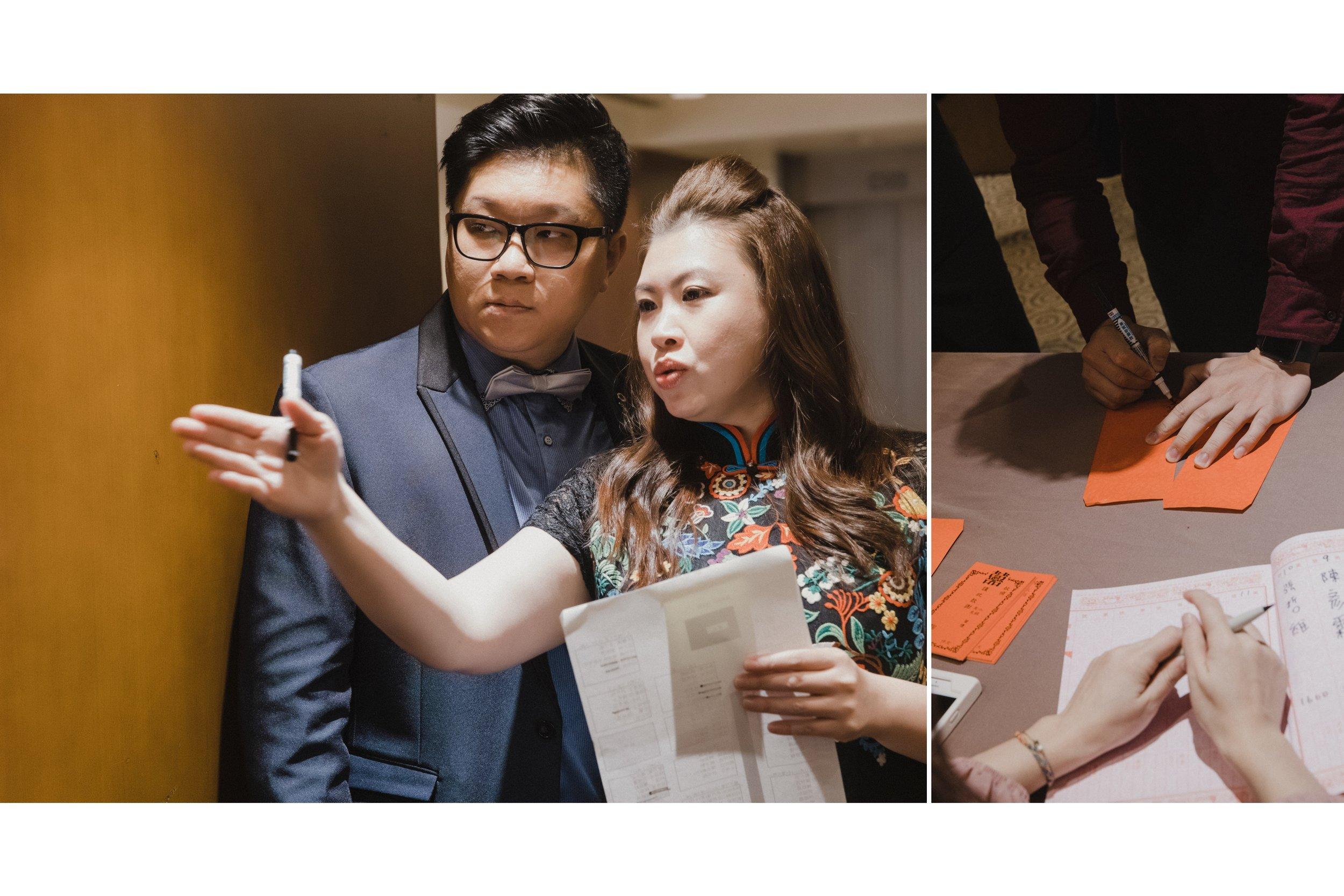 wedding-caridee-oscar-lunch-ambassador-hsinchu-結婚午宴-新竹國賓_46.jpg