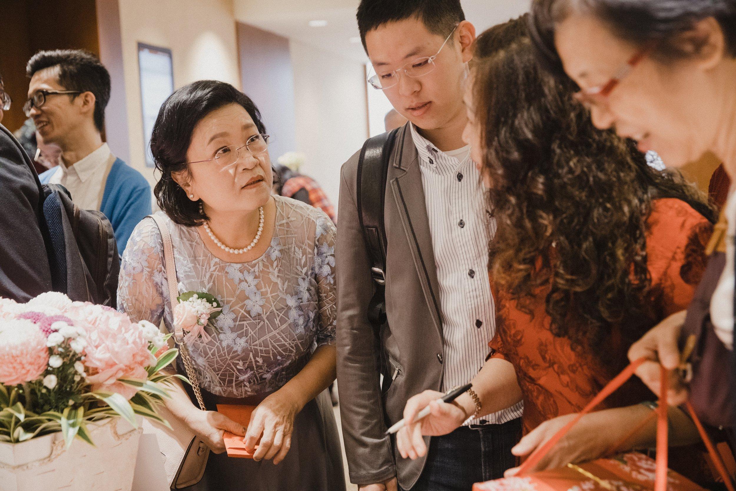 wedding-caridee-oscar-lunch-ambassador-hsinchu-結婚午宴-新竹國賓_47.jpg