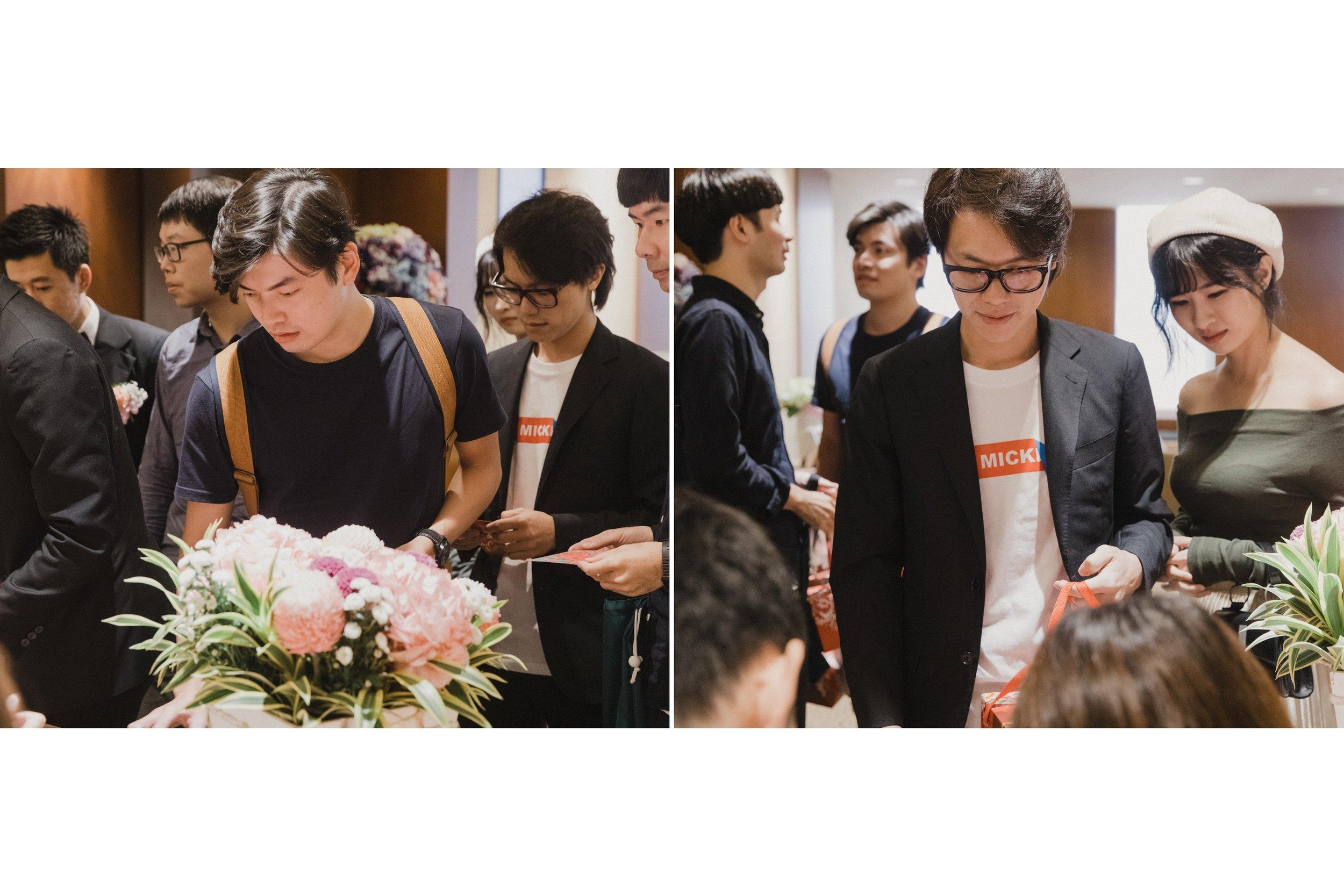 wedding-caridee-oscar-lunch-ambassador-hsinchu-結婚午宴-新竹國賓_49.jpg