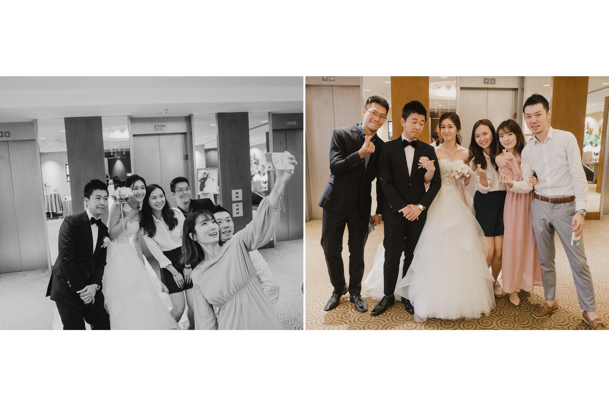 wedding-caridee-oscar-lunch-ambassador-hsinchu-結婚午宴-新竹國賓_51.jpg