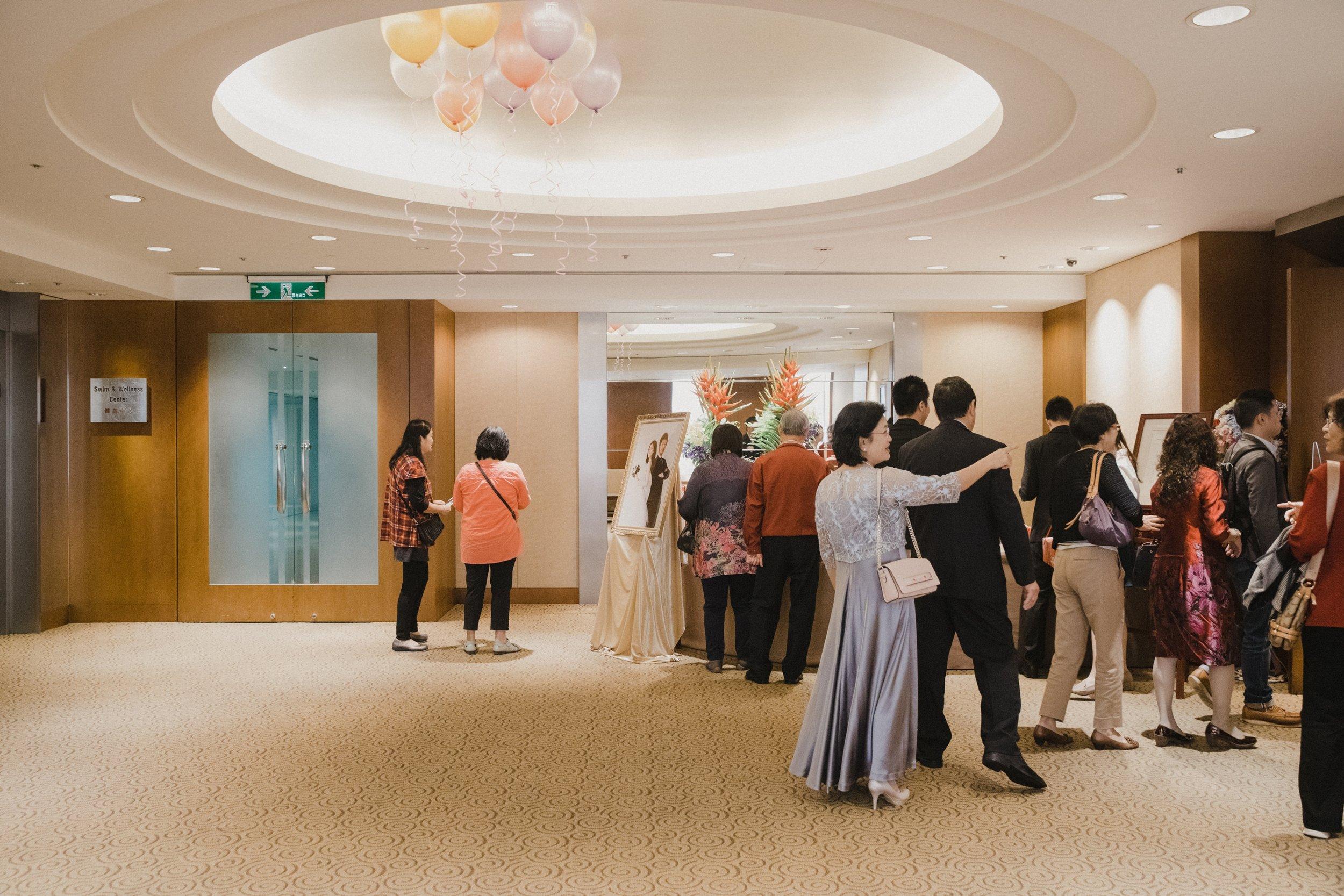 wedding-caridee-oscar-lunch-ambassador-hsinchu-結婚午宴-新竹國賓_50.jpg