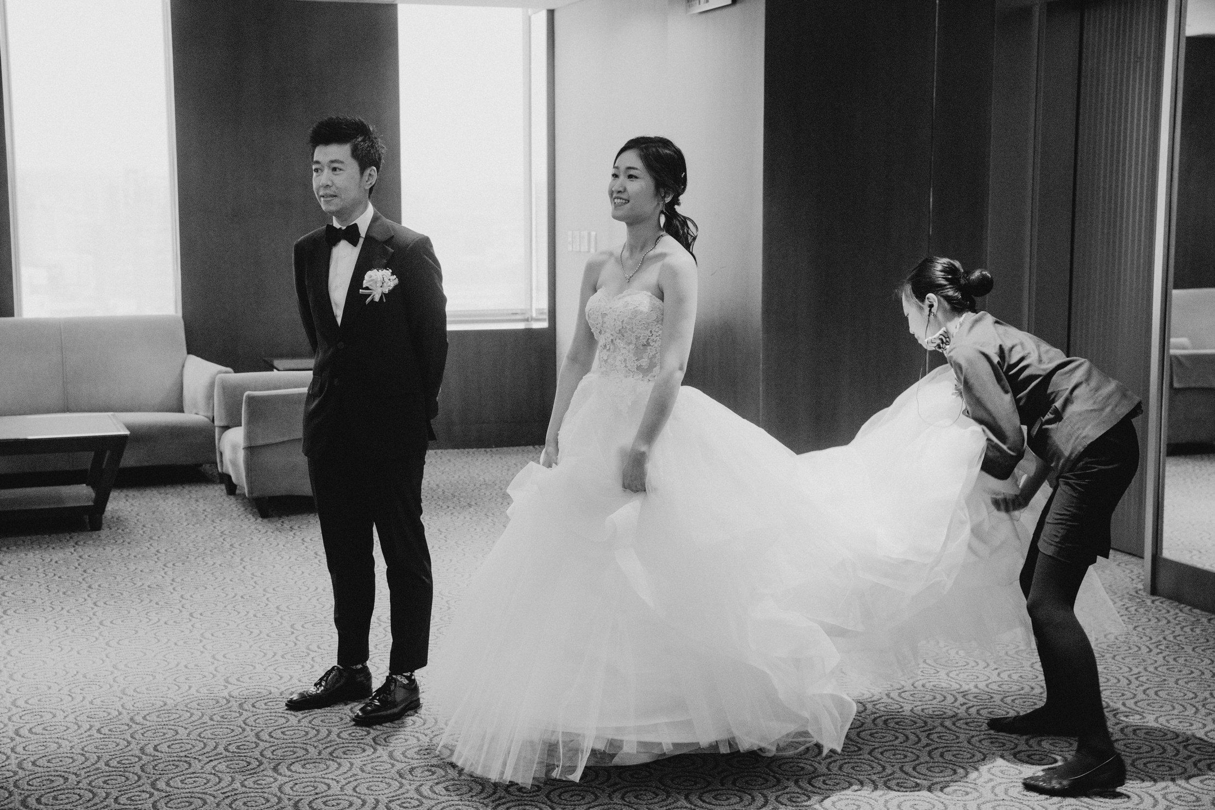wedding-caridee-oscar-lunch-ambassador-hsinchu-結婚午宴-新竹國賓_52.jpg