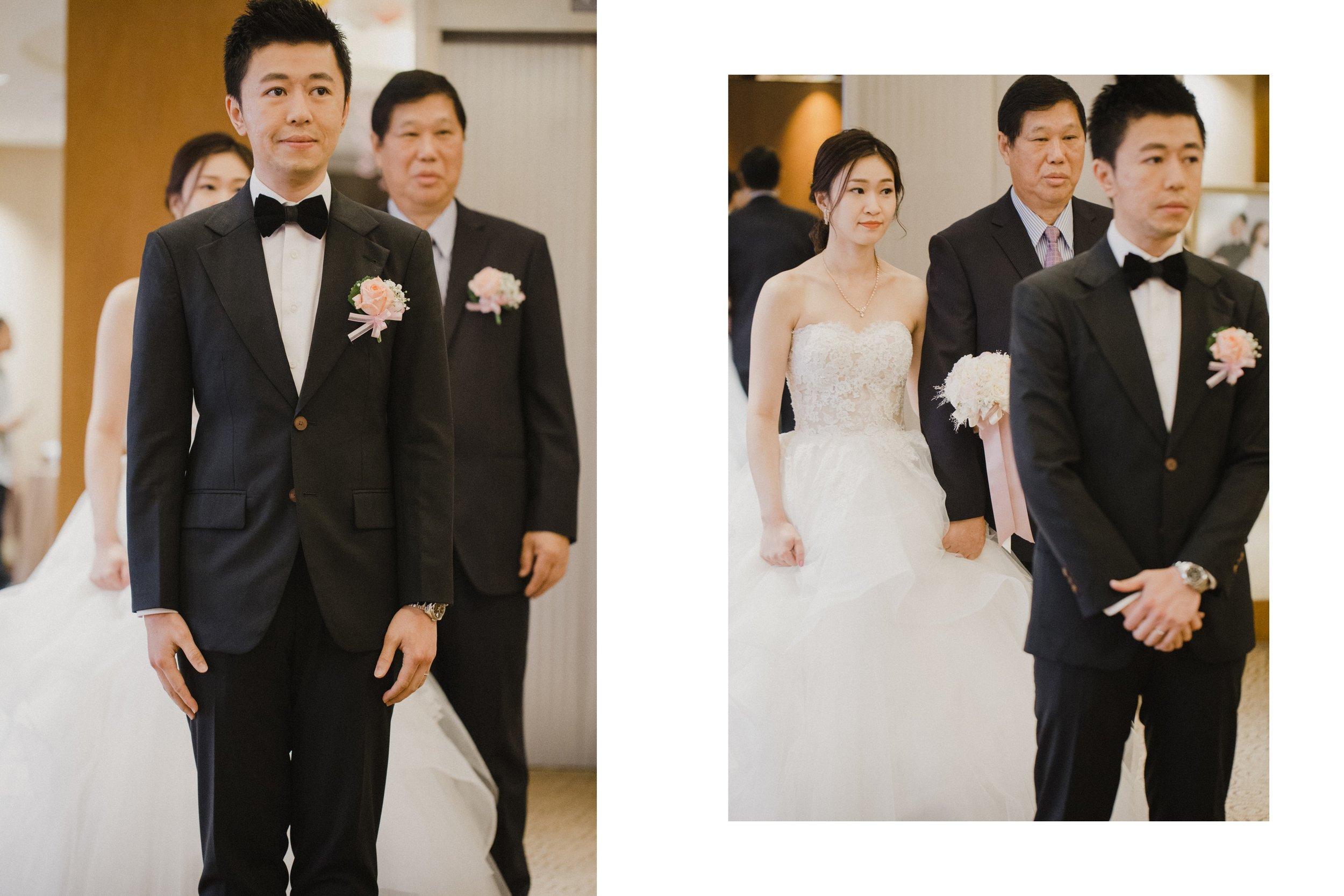 wedding-caridee-oscar-lunch-ambassador-hsinchu-結婚午宴-新竹國賓_54.jpg