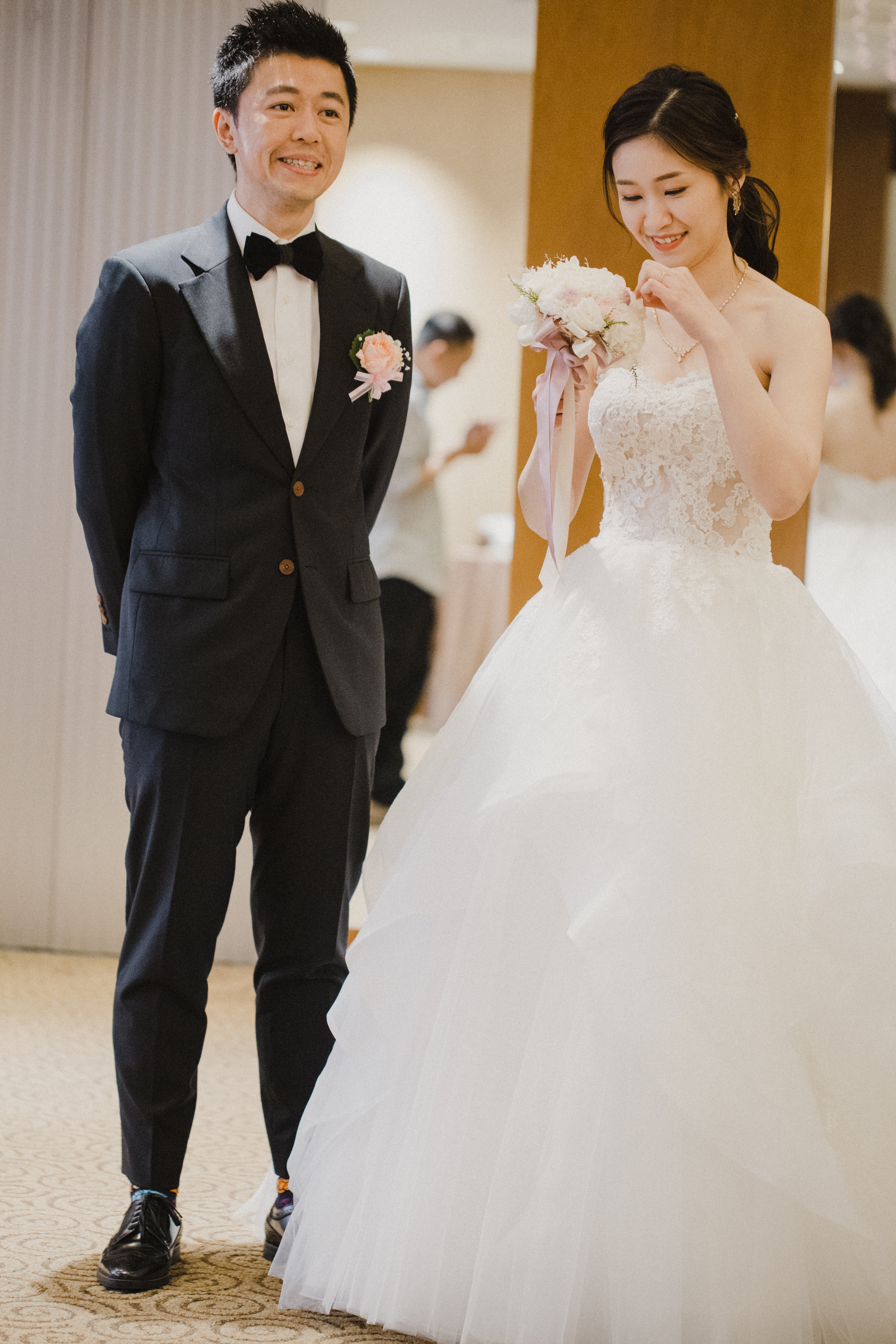 wedding-caridee-oscar-lunch-ambassador-hsinchu-結婚午宴-新竹國賓_53.jpg