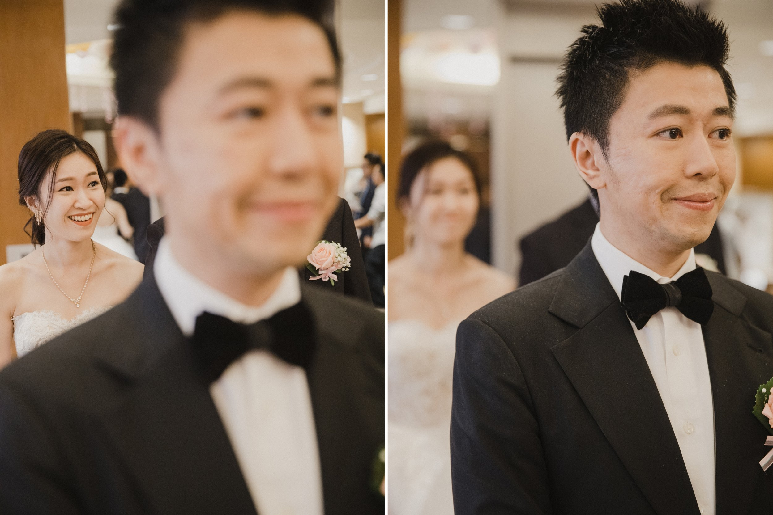 wedding-caridee-oscar-lunch-ambassador-hsinchu-結婚午宴-新竹國賓_55.jpg