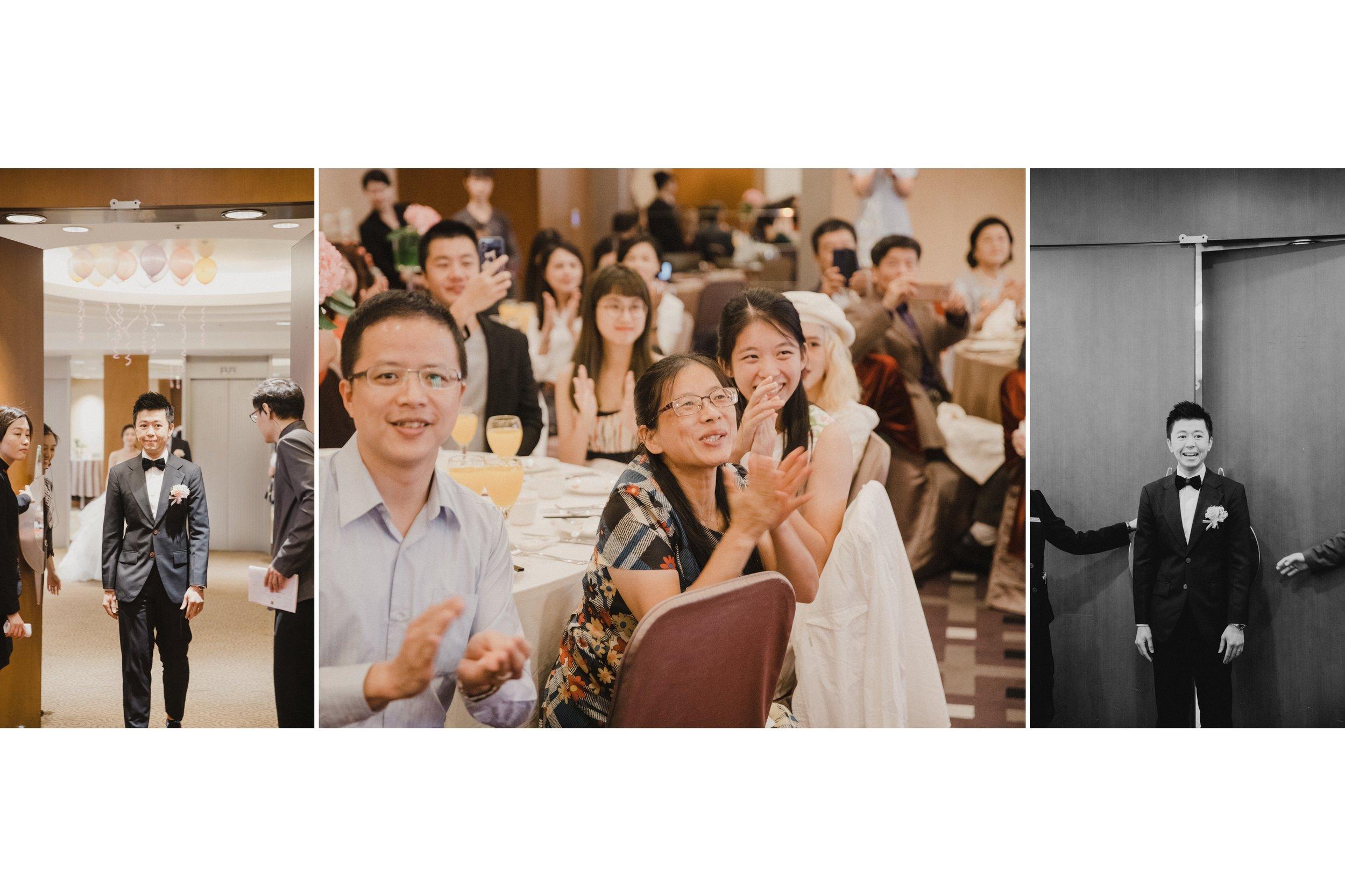 wedding-caridee-oscar-lunch-ambassador-hsinchu-結婚午宴-新竹國賓_57.jpg