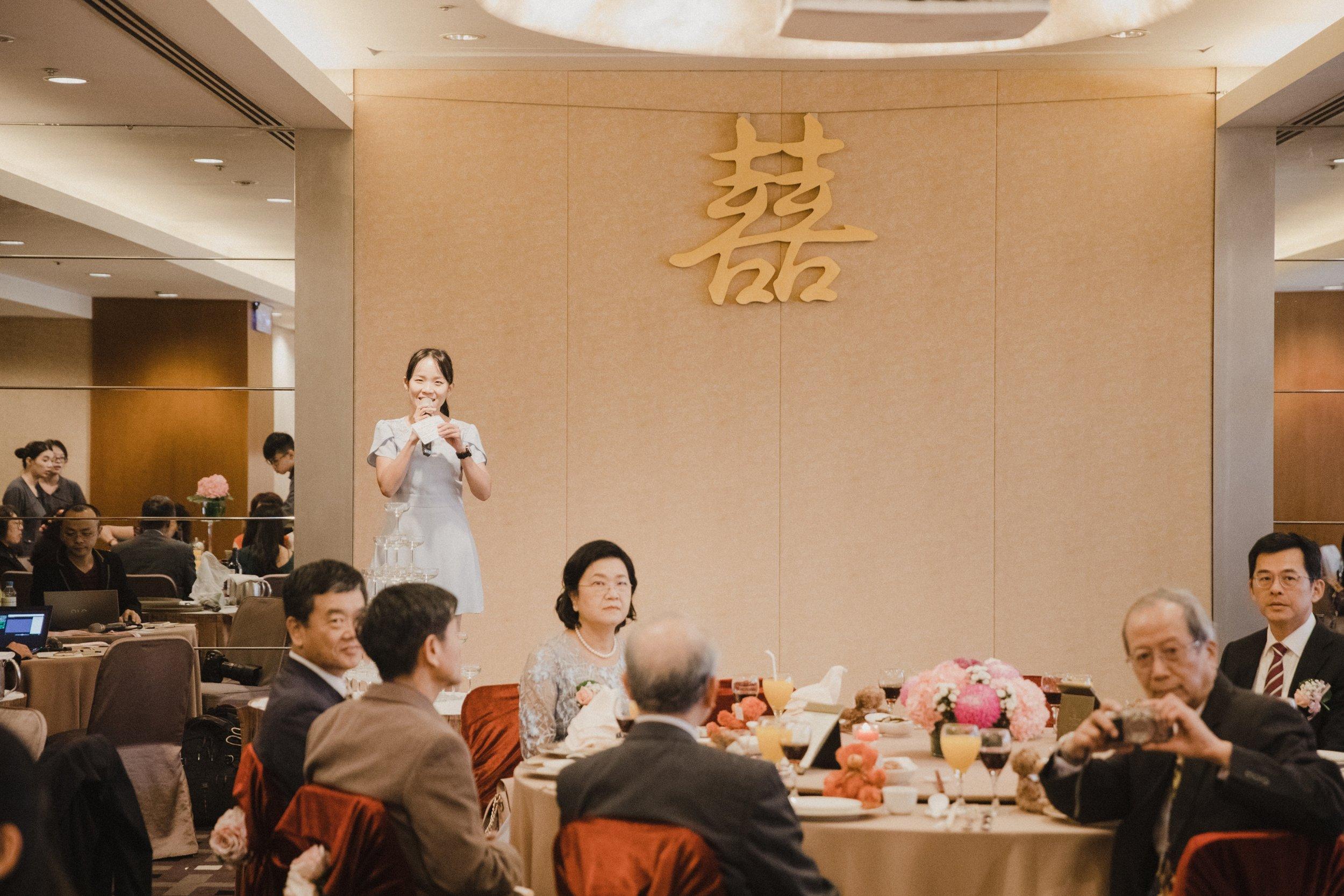 wedding-caridee-oscar-lunch-ambassador-hsinchu-結婚午宴-新竹國賓_56.jpg