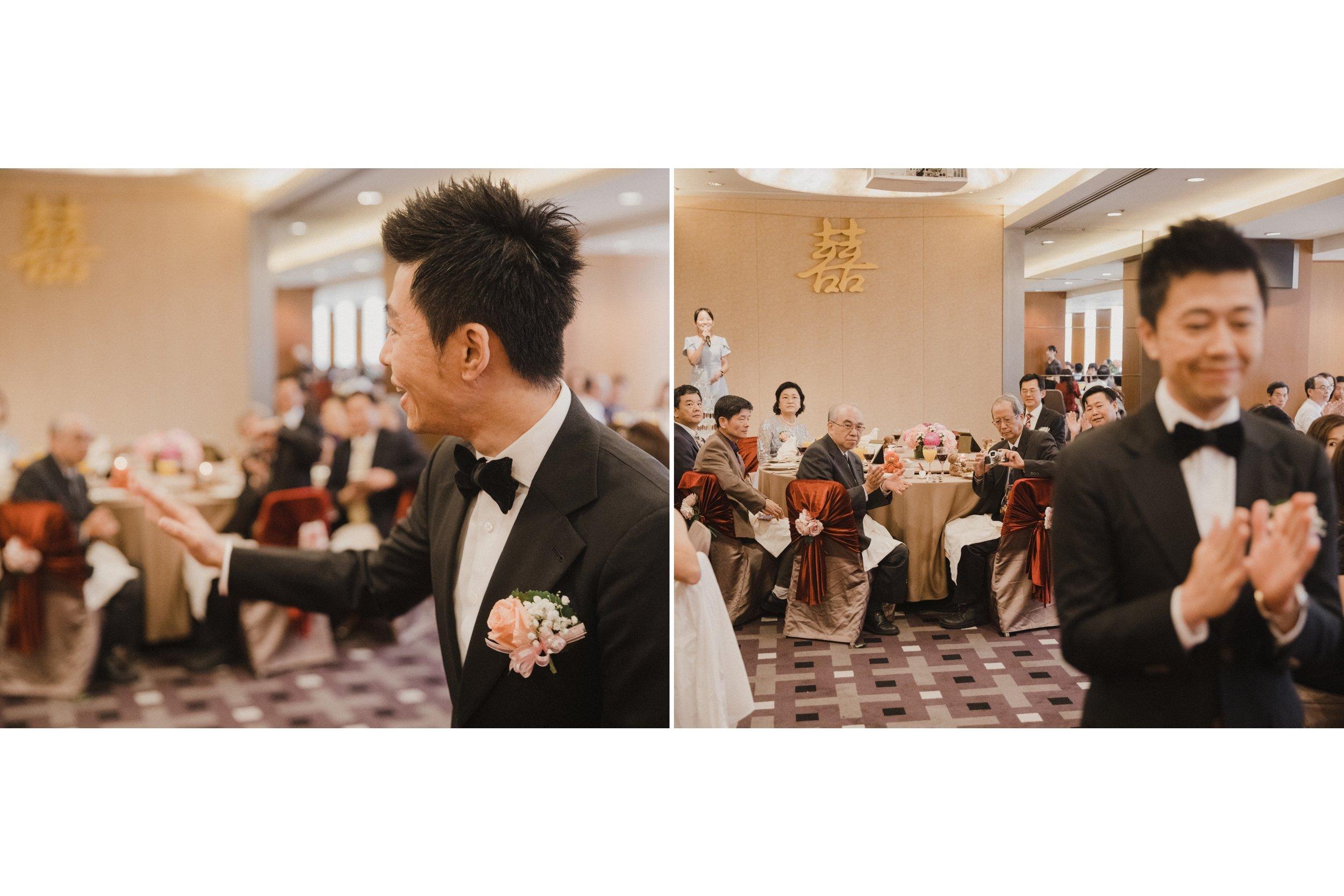 wedding-caridee-oscar-lunch-ambassador-hsinchu-結婚午宴-新竹國賓_59.jpg