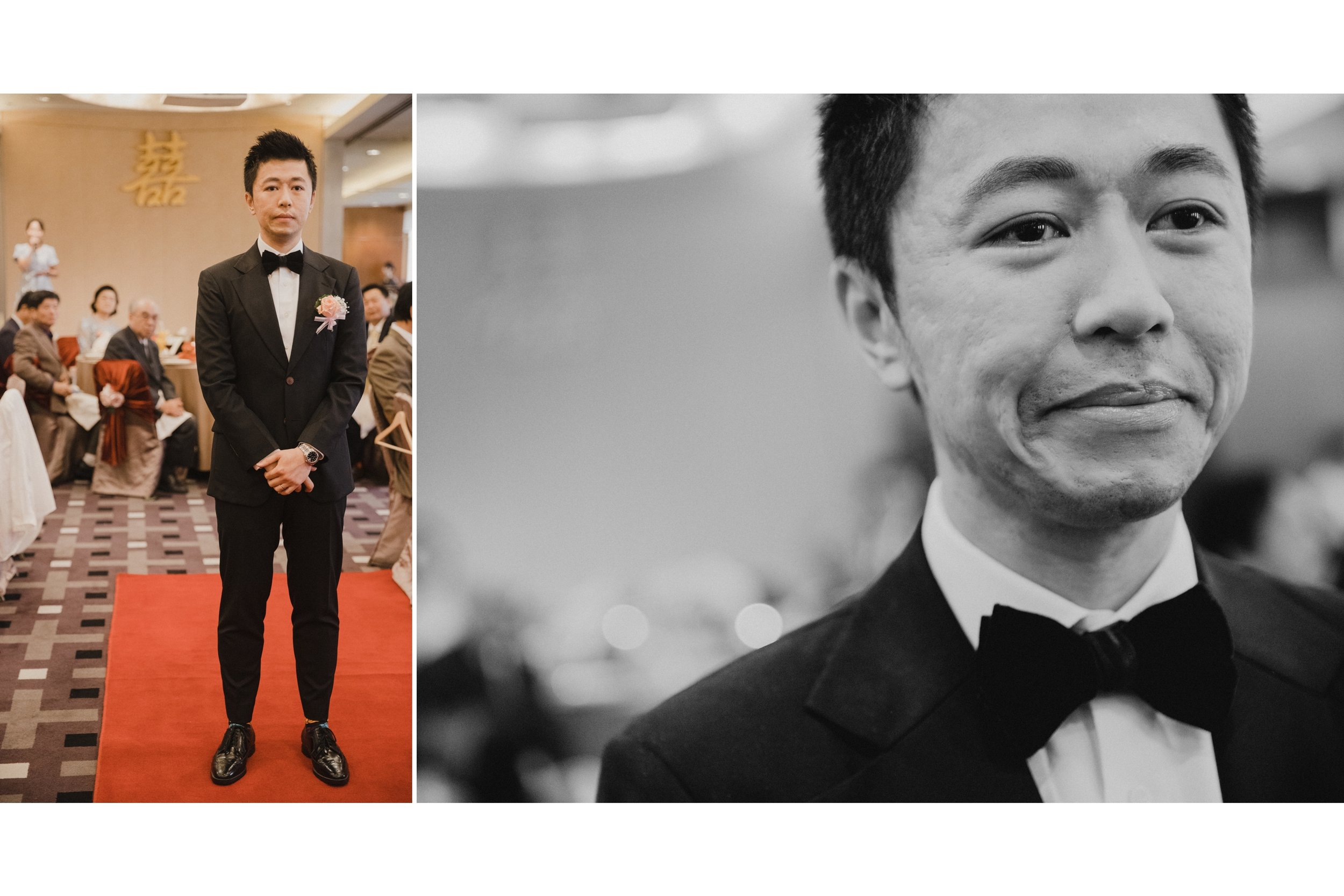 wedding-caridee-oscar-lunch-ambassador-hsinchu-結婚午宴-新竹國賓_60.jpg