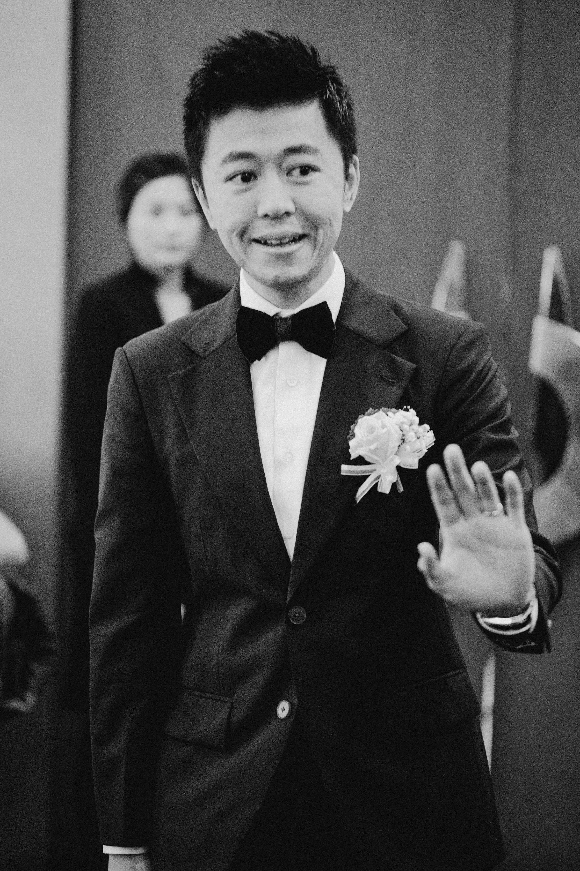 wedding-caridee-oscar-lunch-ambassador-hsinchu-結婚午宴-新竹國賓_58.jpg