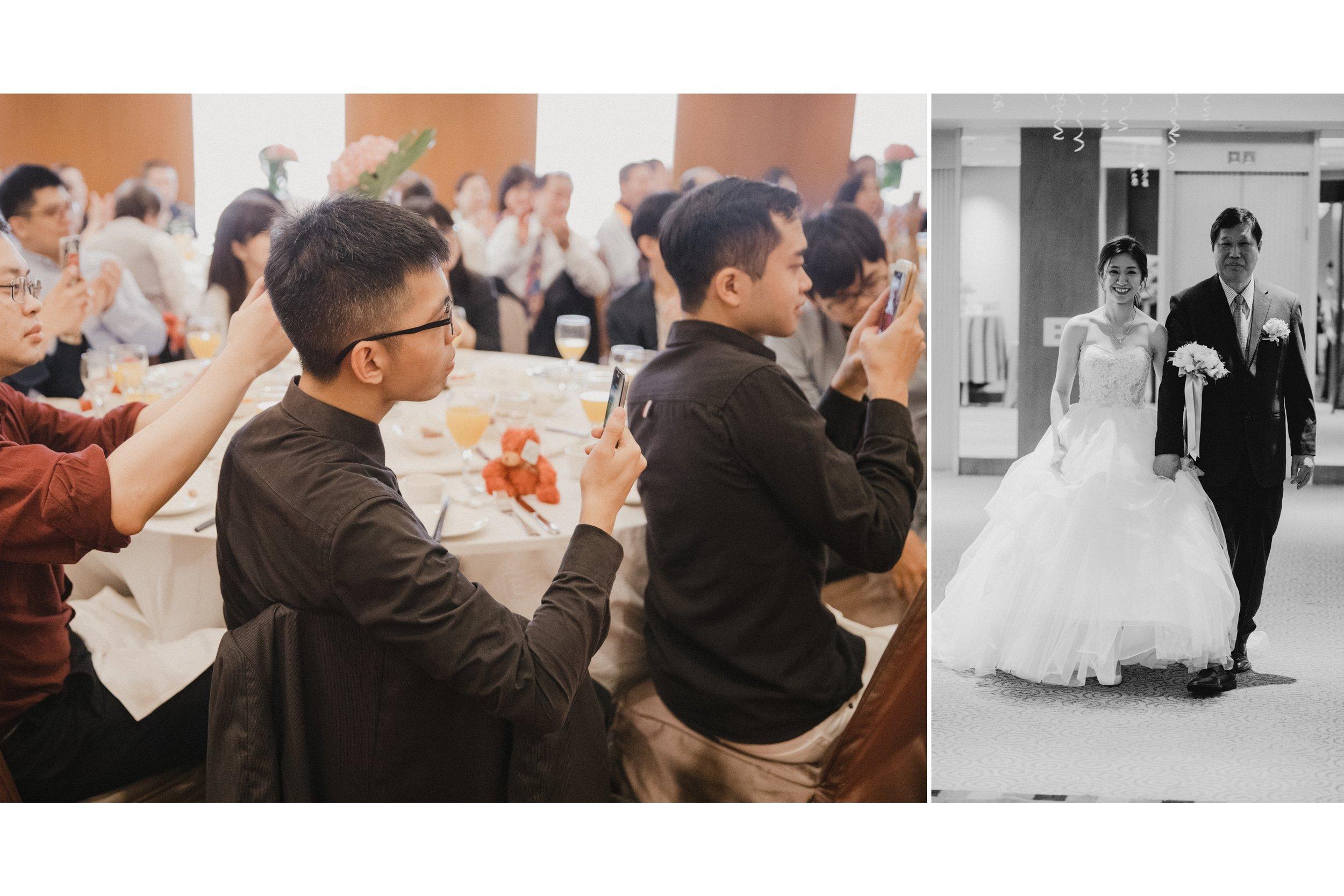 wedding-caridee-oscar-lunch-ambassador-hsinchu-結婚午宴-新竹國賓_61.jpg
