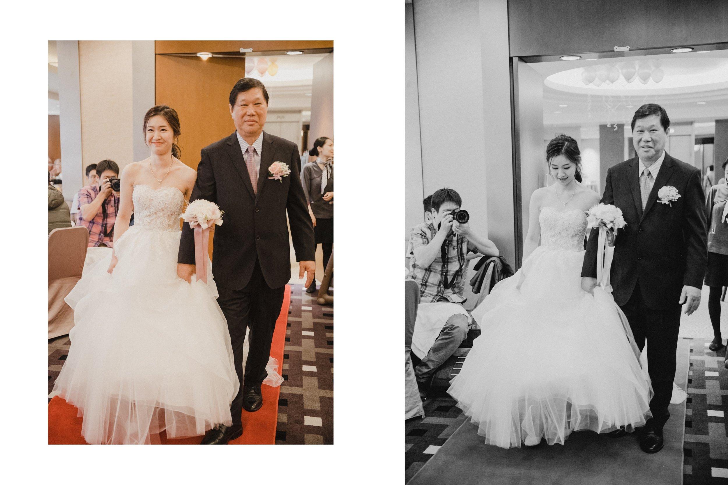 wedding-caridee-oscar-lunch-ambassador-hsinchu-結婚午宴-新竹國賓_62.jpg