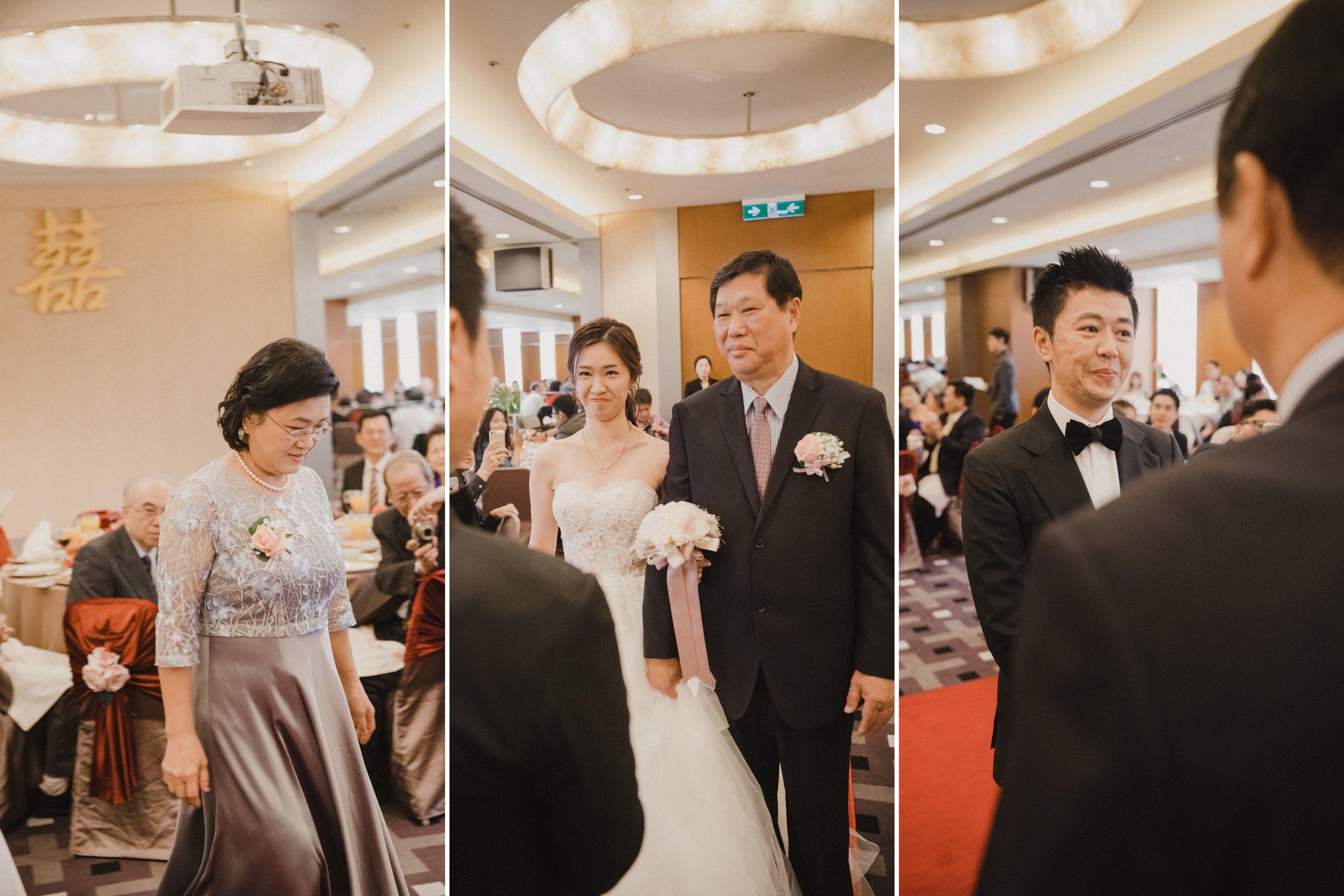 wedding-caridee-oscar-lunch-ambassador-hsinchu-結婚午宴-新竹國賓_64.jpg