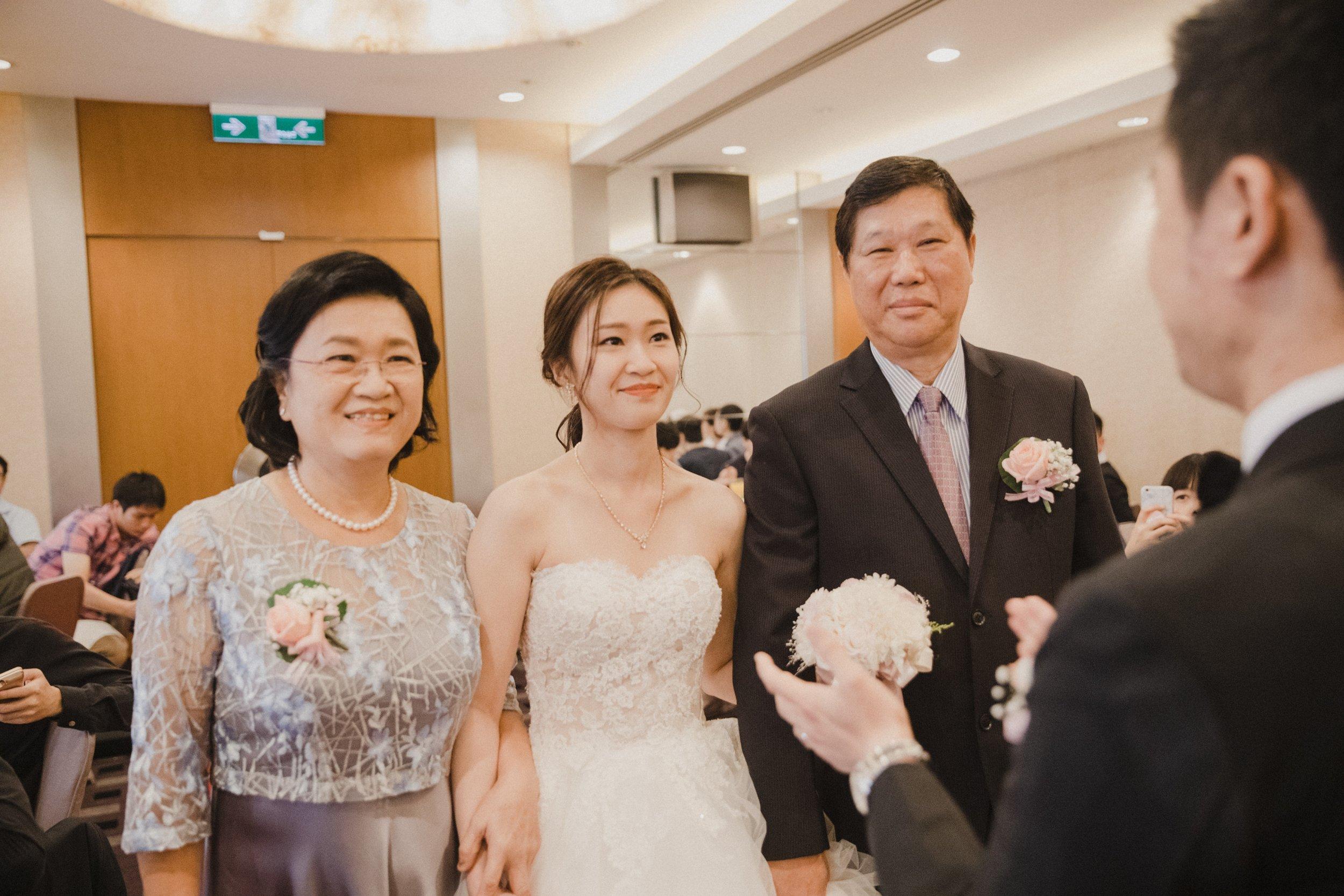 wedding-caridee-oscar-lunch-ambassador-hsinchu-結婚午宴-新竹國賓_65.jpg