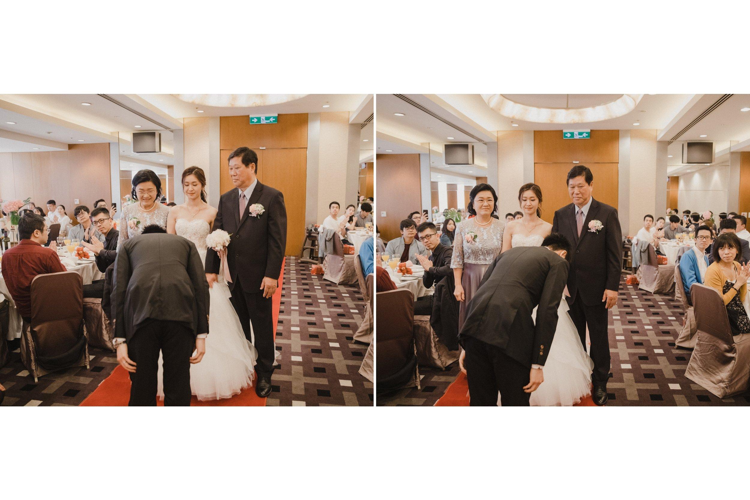 wedding-caridee-oscar-lunch-ambassador-hsinchu-結婚午宴-新竹國賓_66.jpg