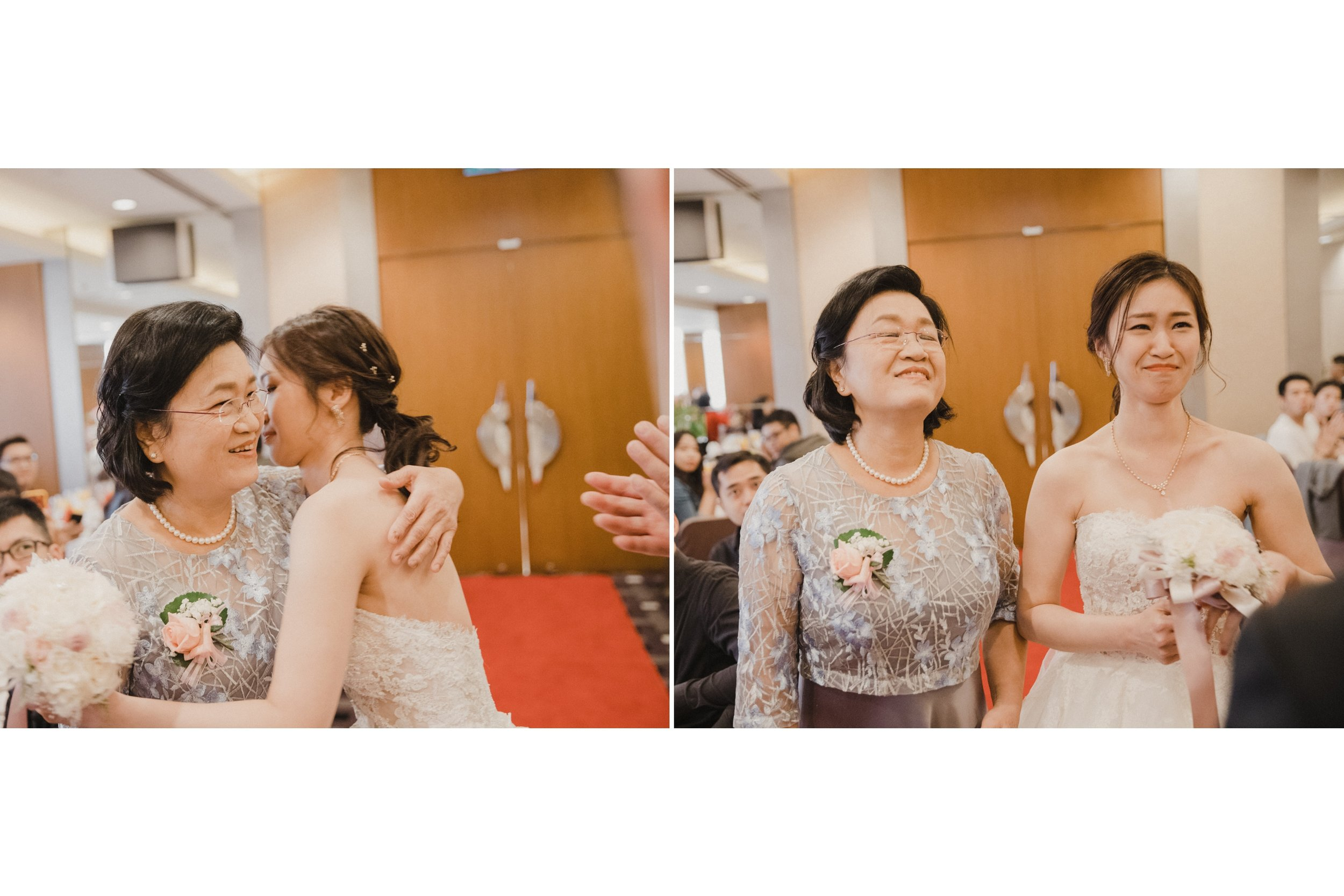 wedding-caridee-oscar-lunch-ambassador-hsinchu-結婚午宴-新竹國賓_68.jpg