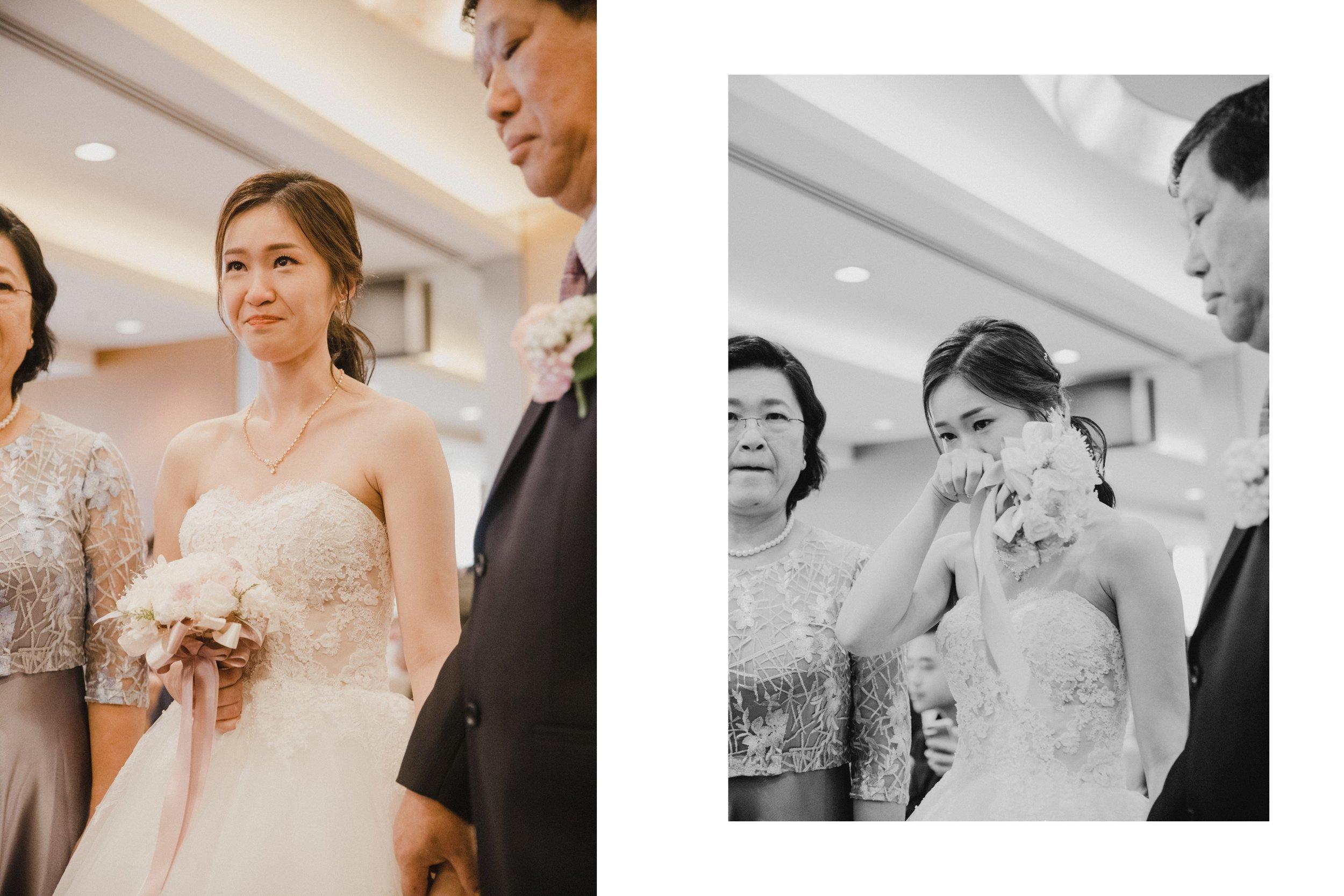 wedding-caridee-oscar-lunch-ambassador-hsinchu-結婚午宴-新竹國賓_70.jpg