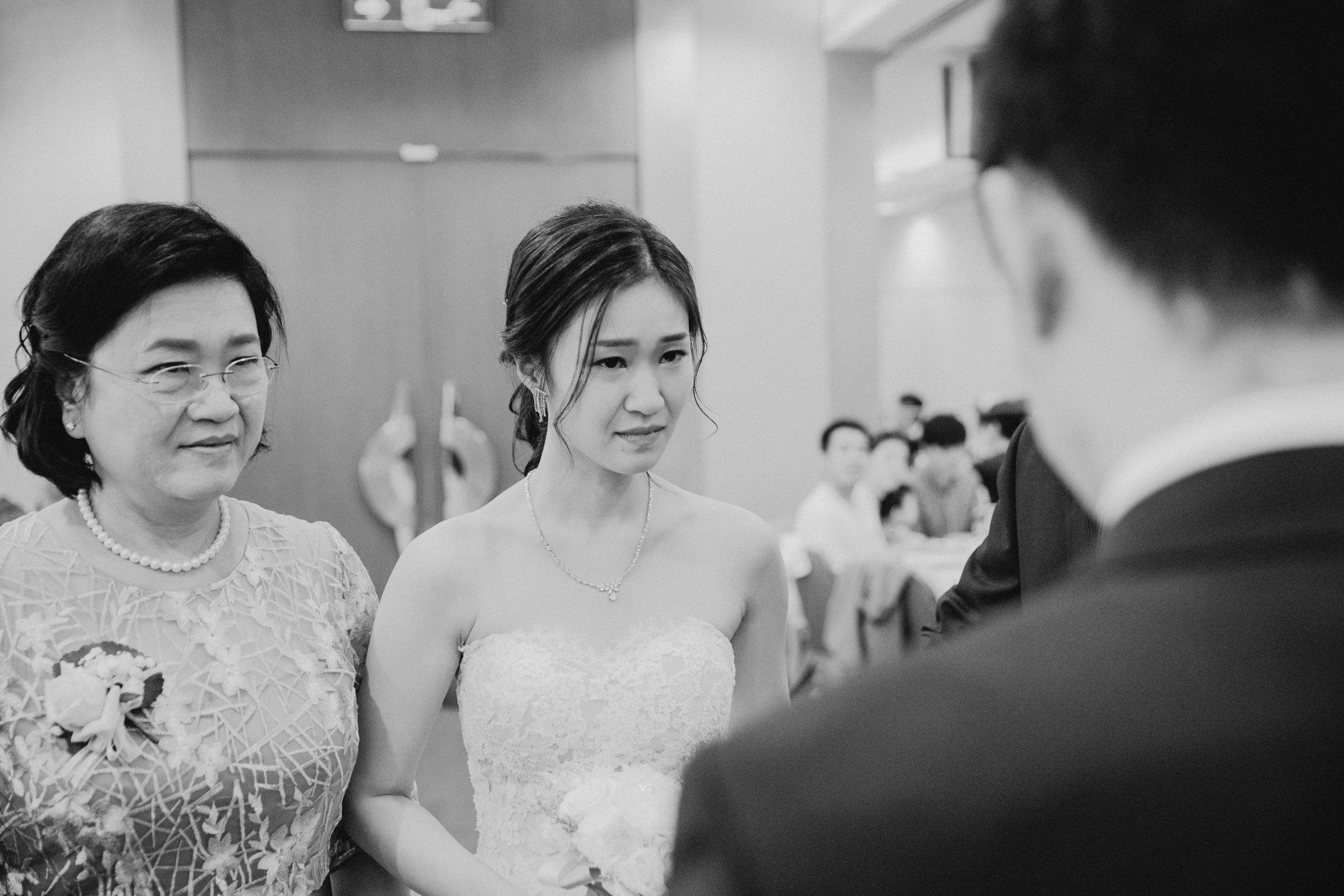 wedding-caridee-oscar-lunch-ambassador-hsinchu-結婚午宴-新竹國賓_69.jpg