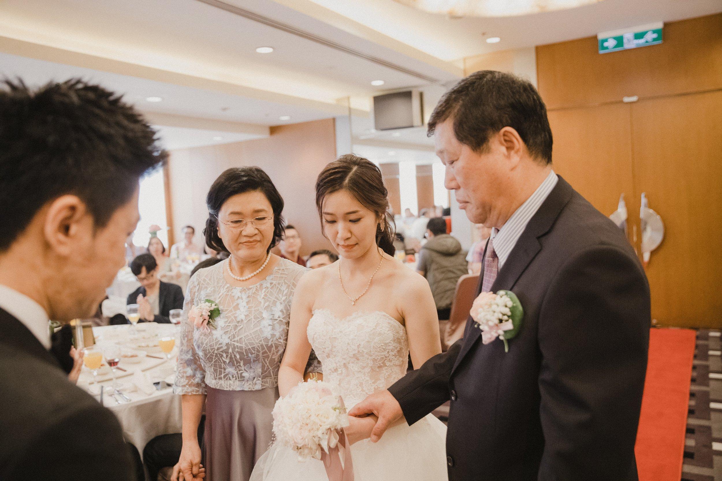 wedding-caridee-oscar-lunch-ambassador-hsinchu-結婚午宴-新竹國賓_71.jpg