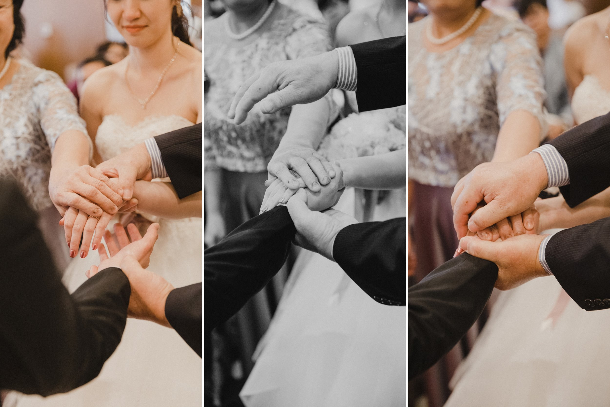 wedding-caridee-oscar-lunch-ambassador-hsinchu-結婚午宴-新竹國賓_72.jpg